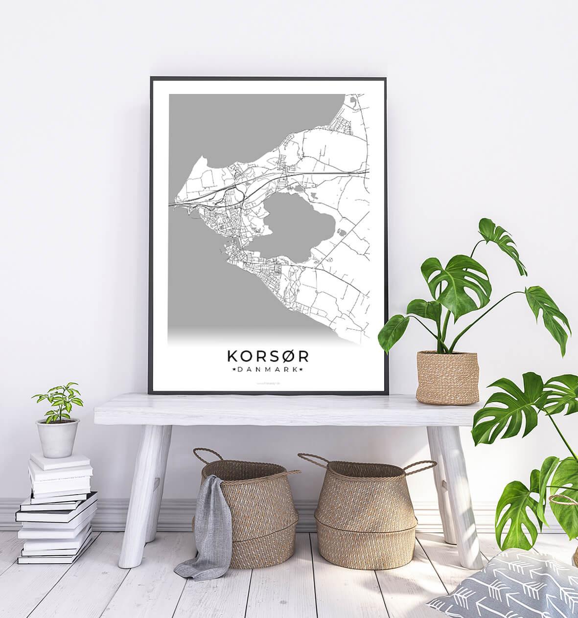 Korsoer-hvid-byplakat-1