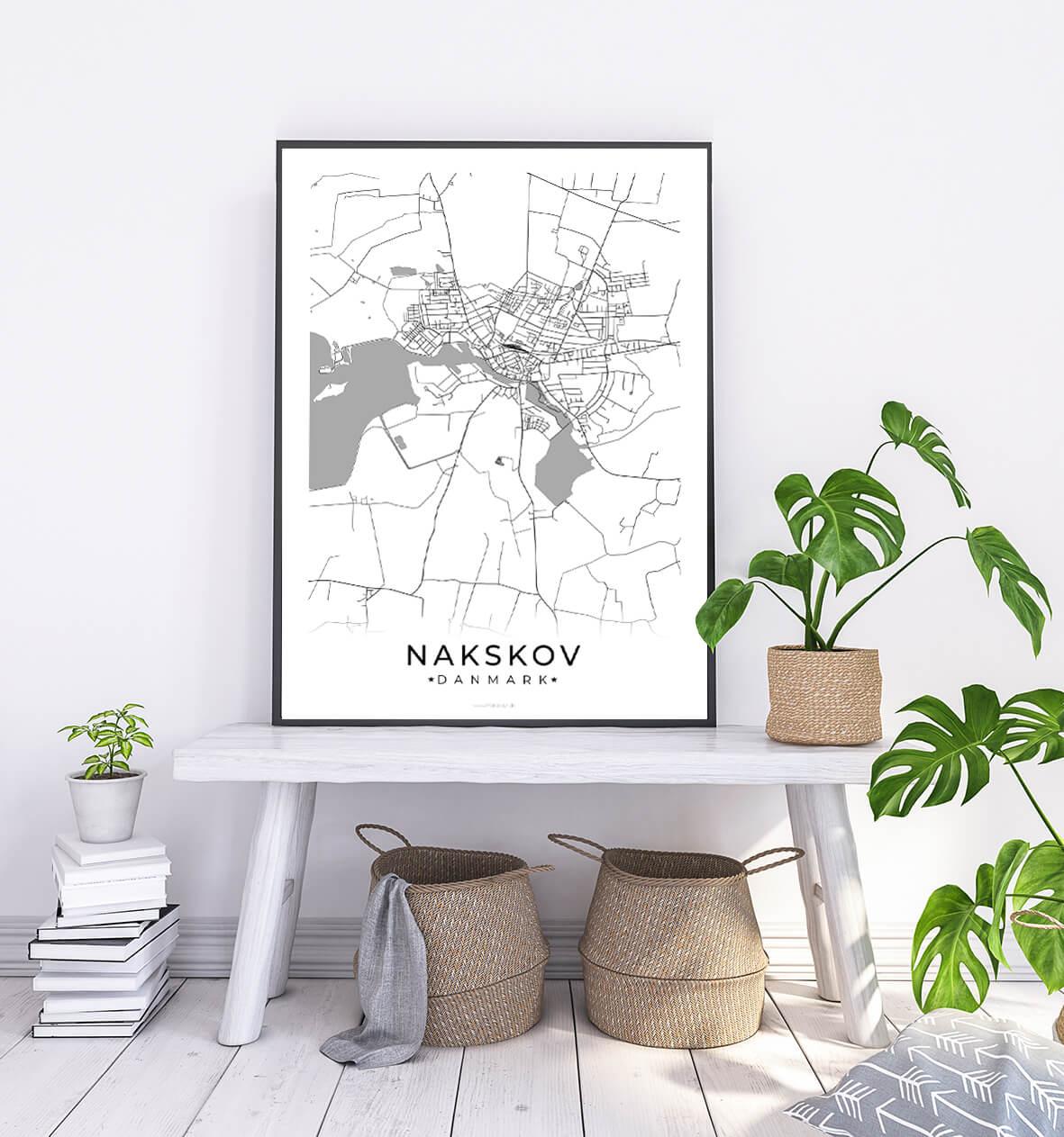 Nakskov-hvid-byplakat-1