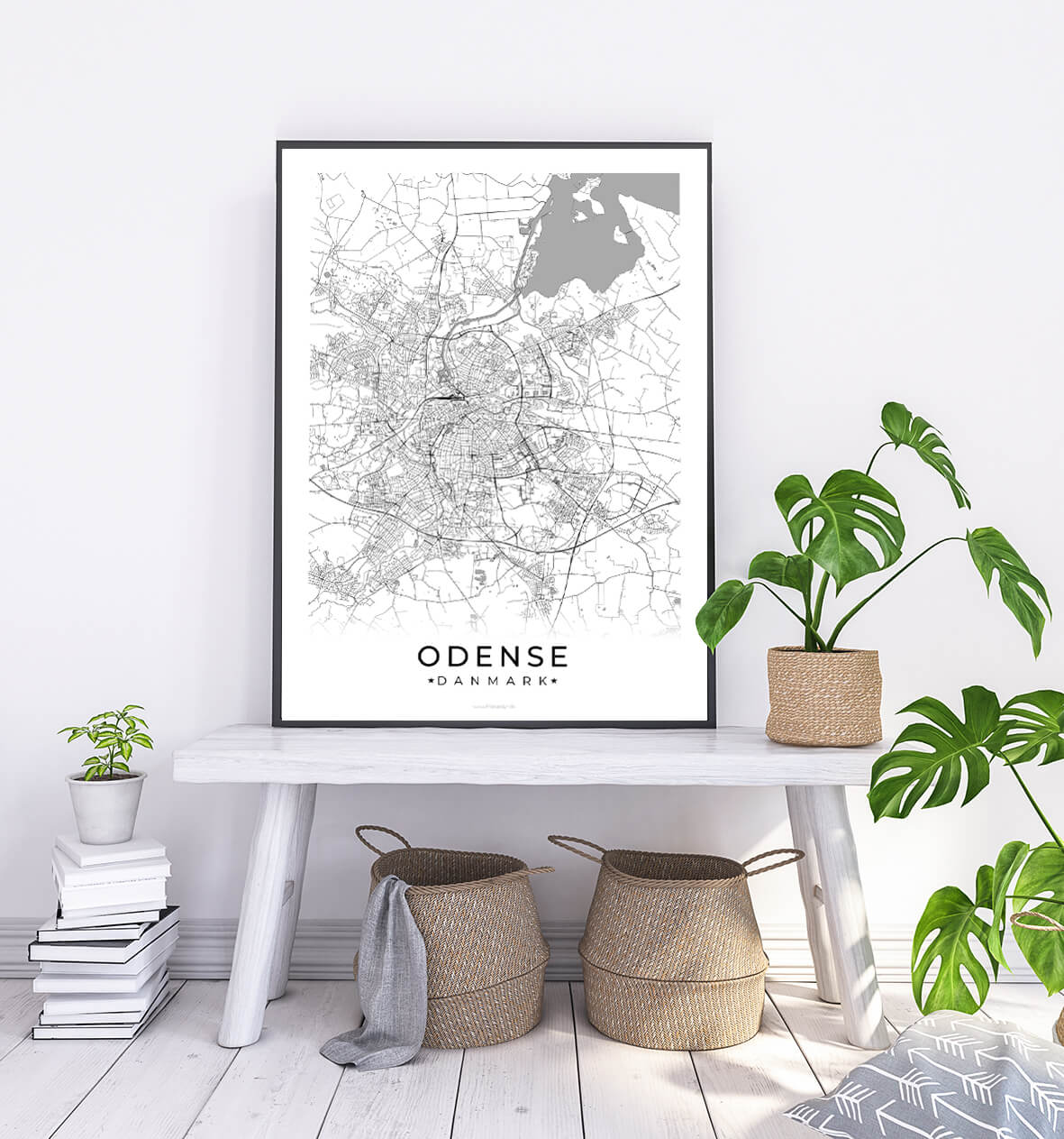 Odense-hvid-byplakat-1