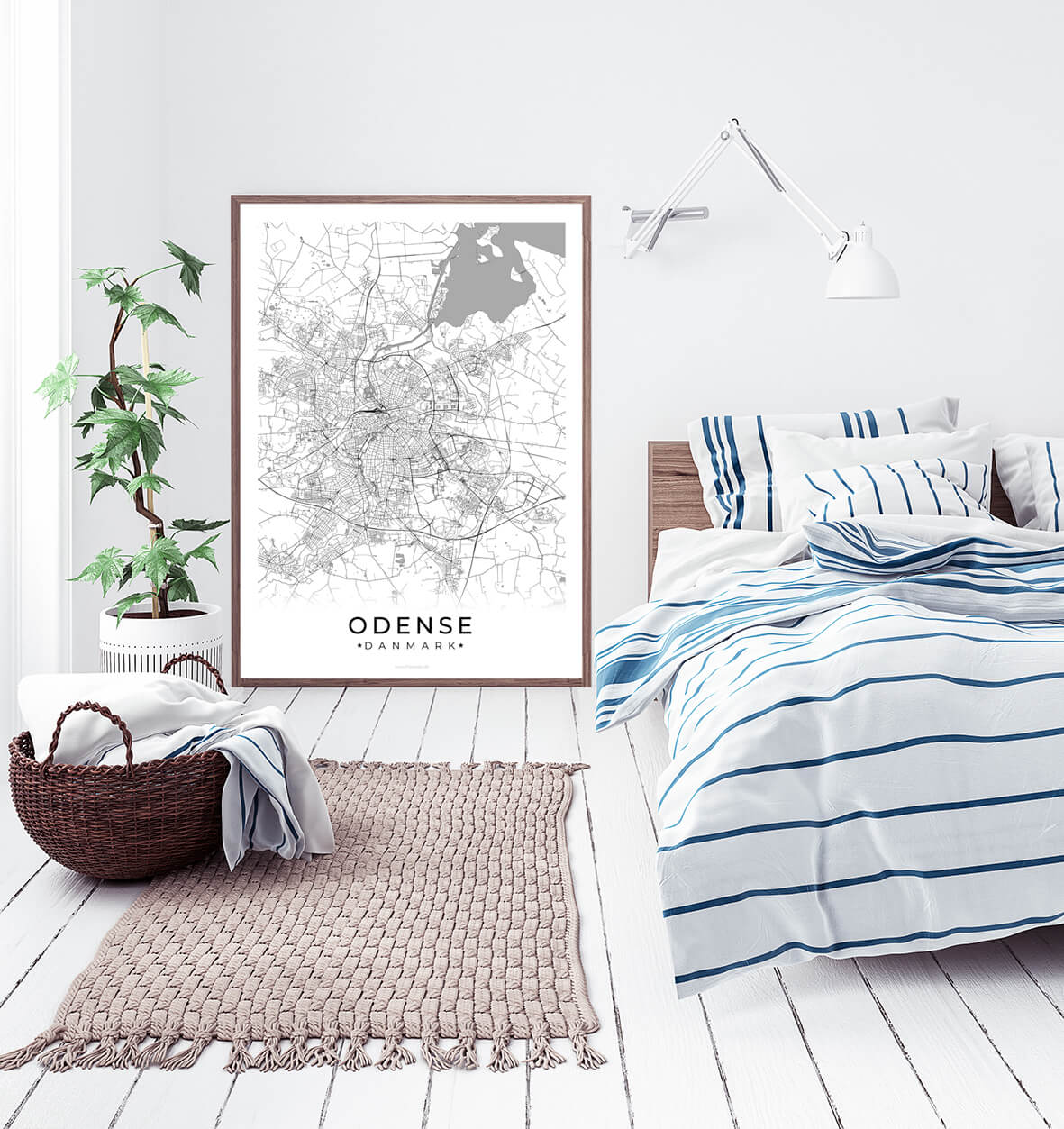 Odense-hvid-byplakat-2
