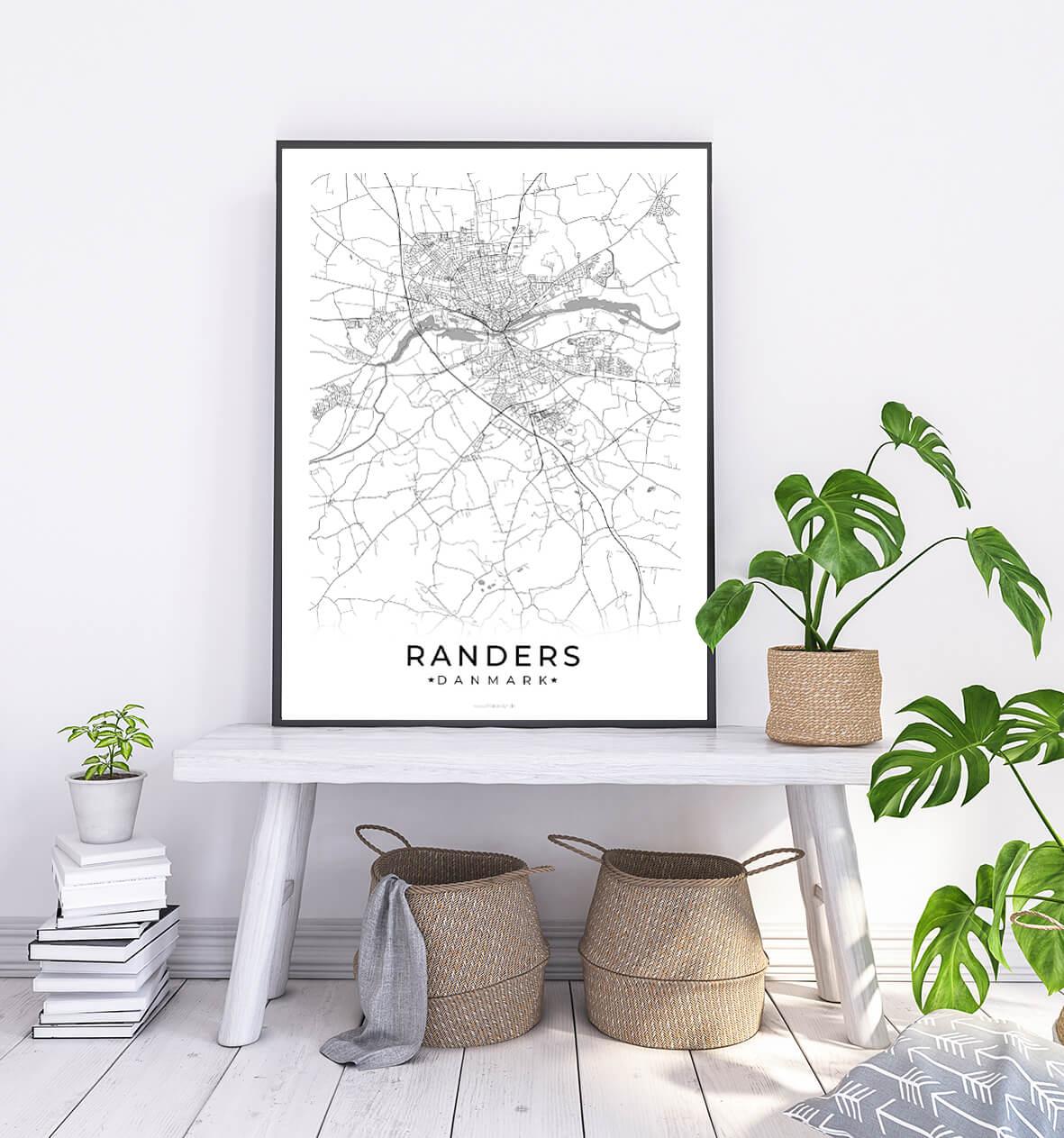 Randers-hvid-byplakat-1