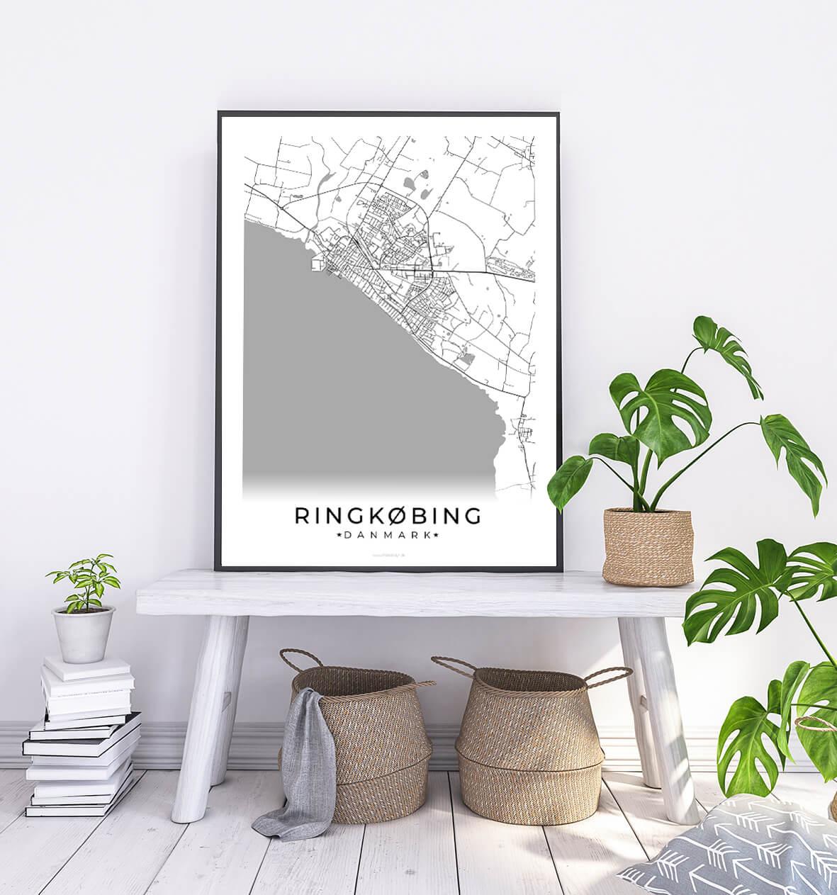 Ringkoebing-hvid-byplakat-1