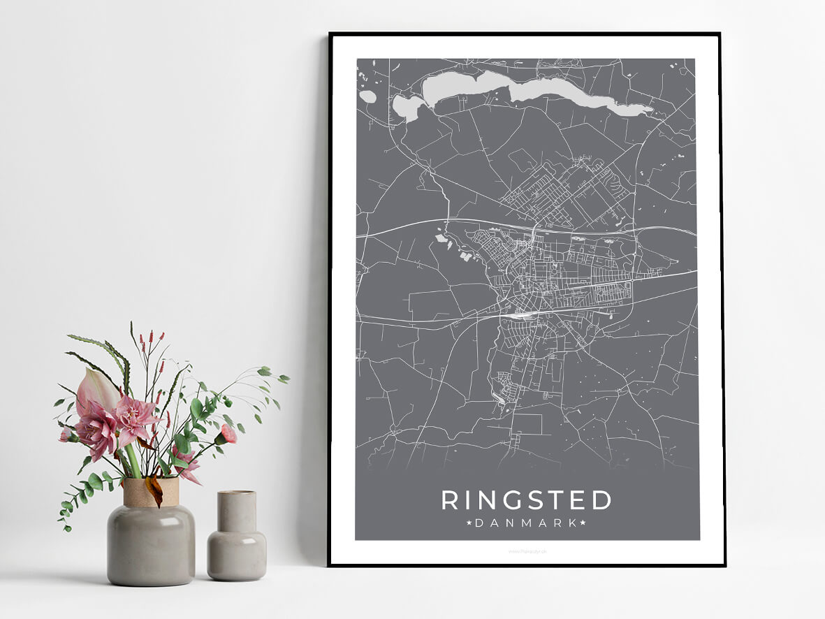 Ringsted-graa-byplakat-3