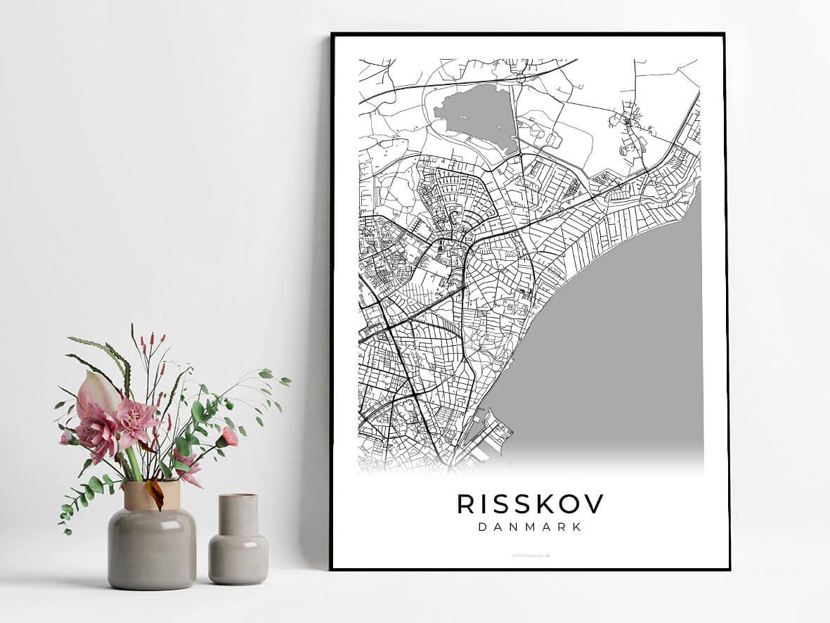 Risskov-hvid-byplakat