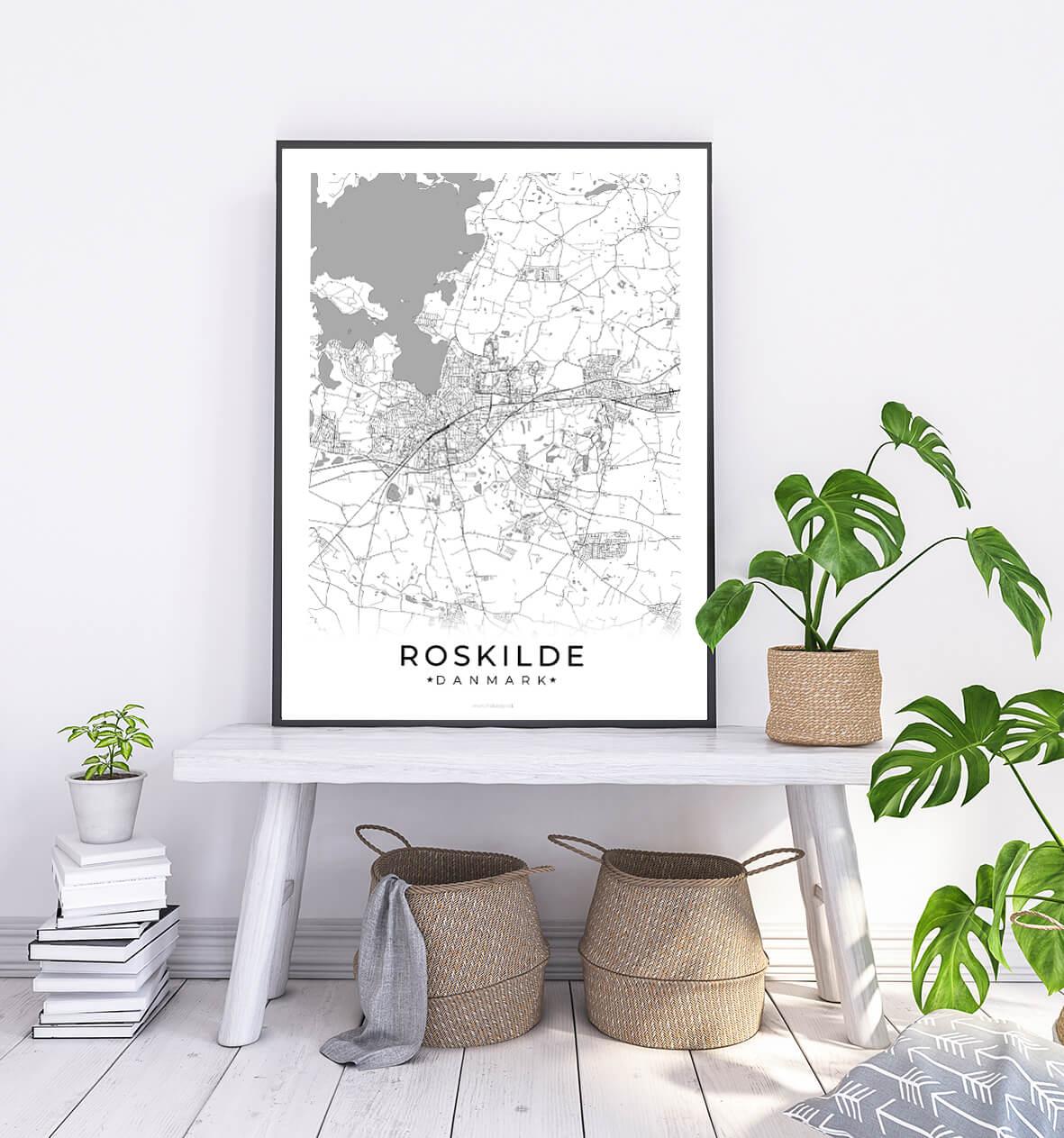 Roskilde-hvid-byplakat-1