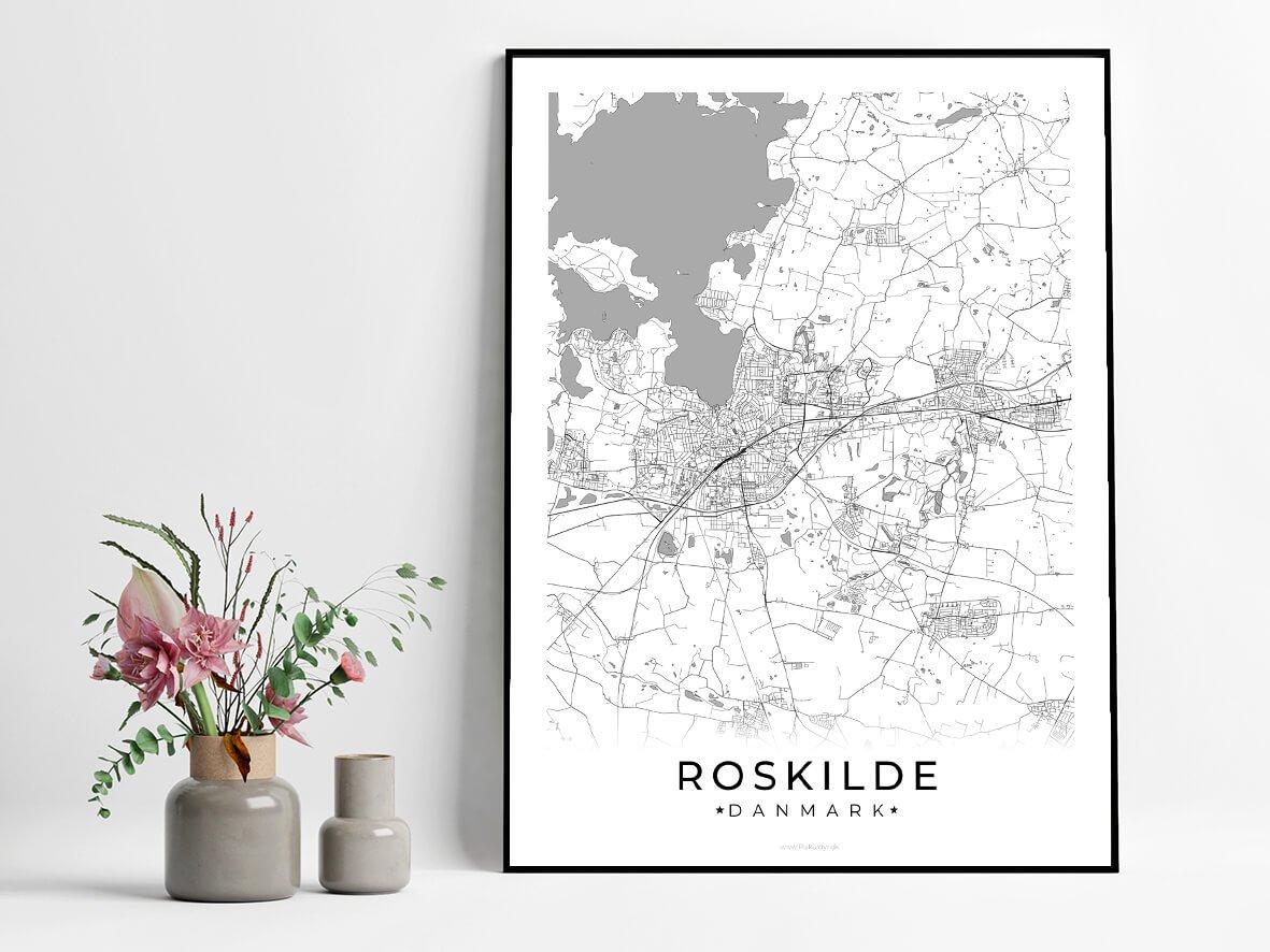 Roskilde-hvid-byplakat