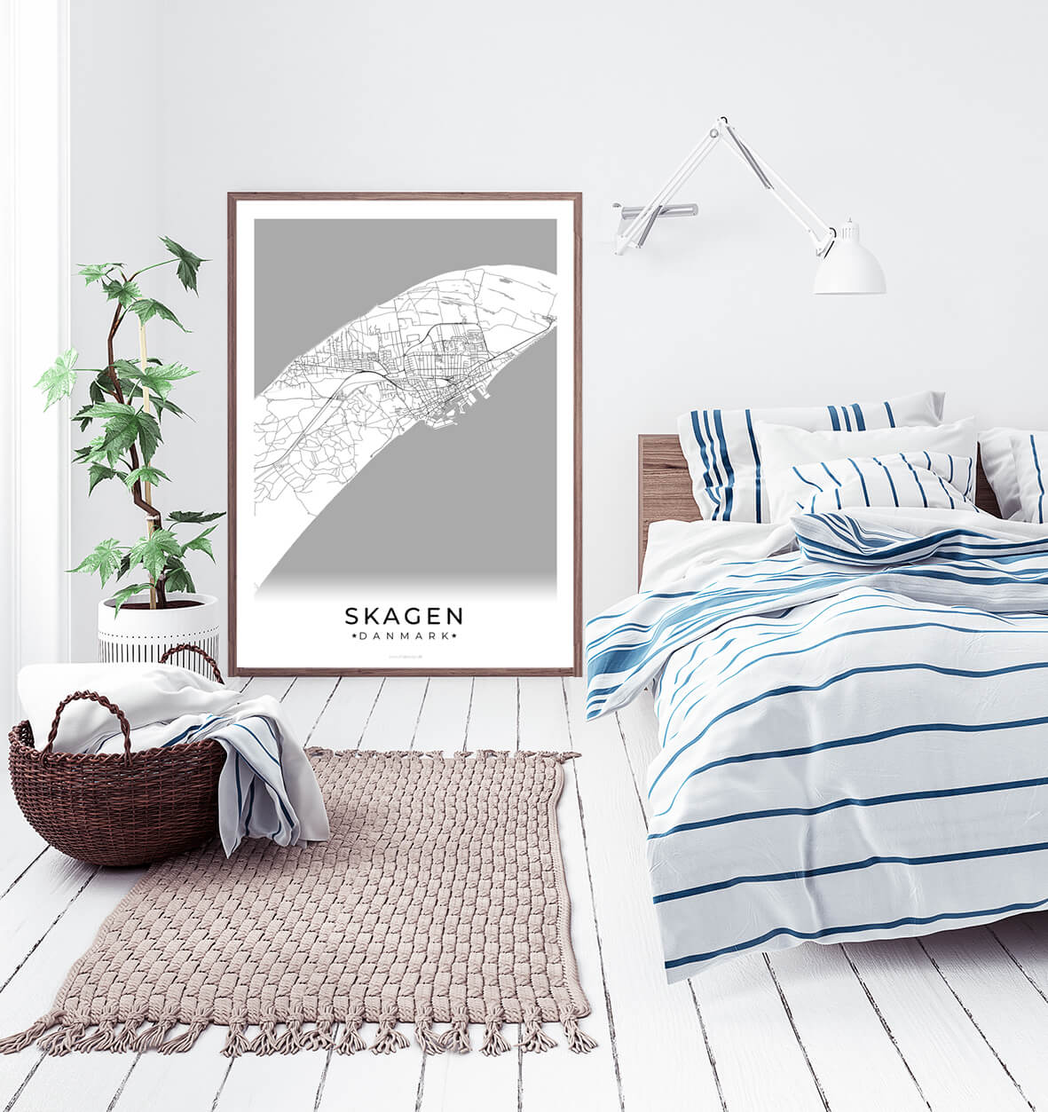 Skagen-hvid-byplakat-2