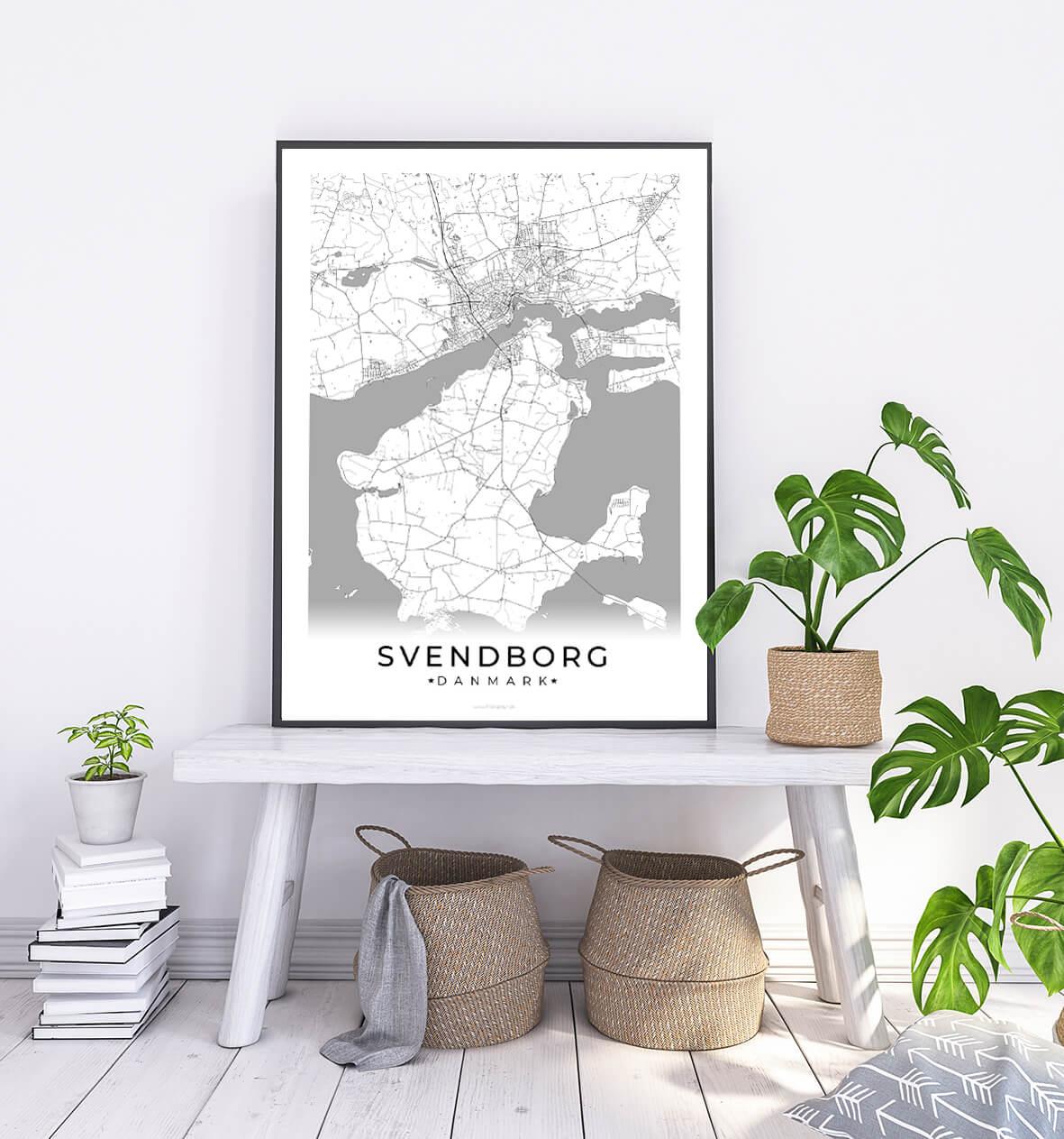 Svendborg-hvid-byplakat-1