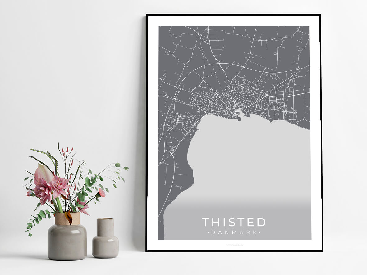 Thisted-graa-byplakat-3