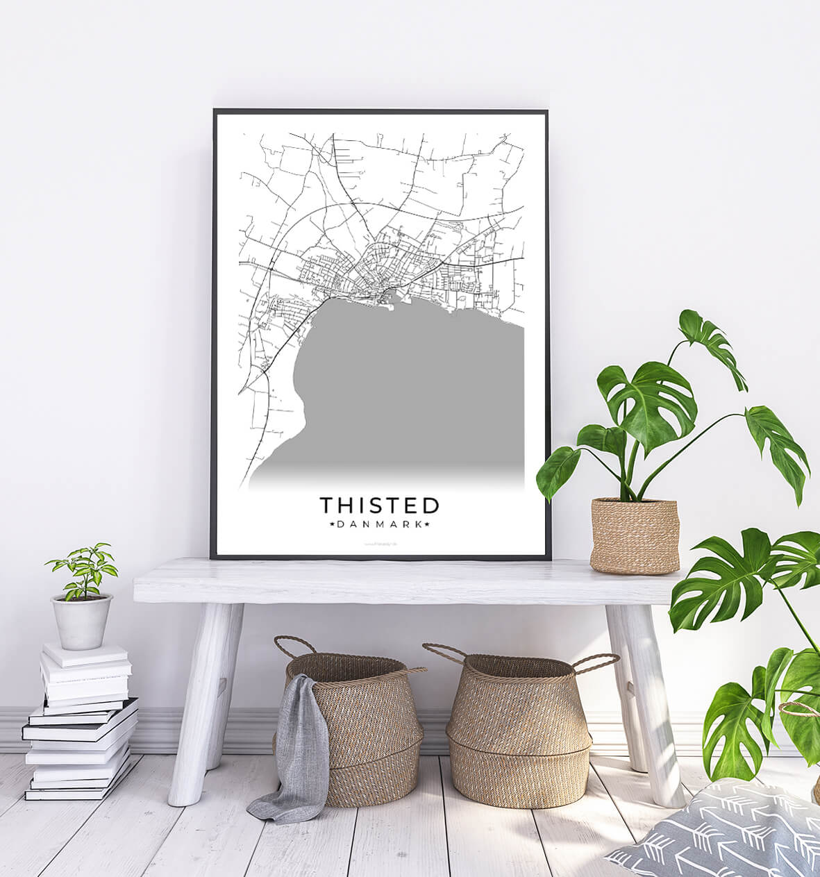 Thisted-hvid-byplakat-1