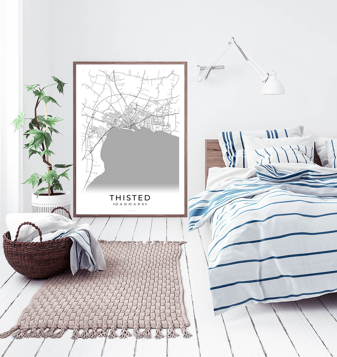 Thisted-hvid-byplakat-2