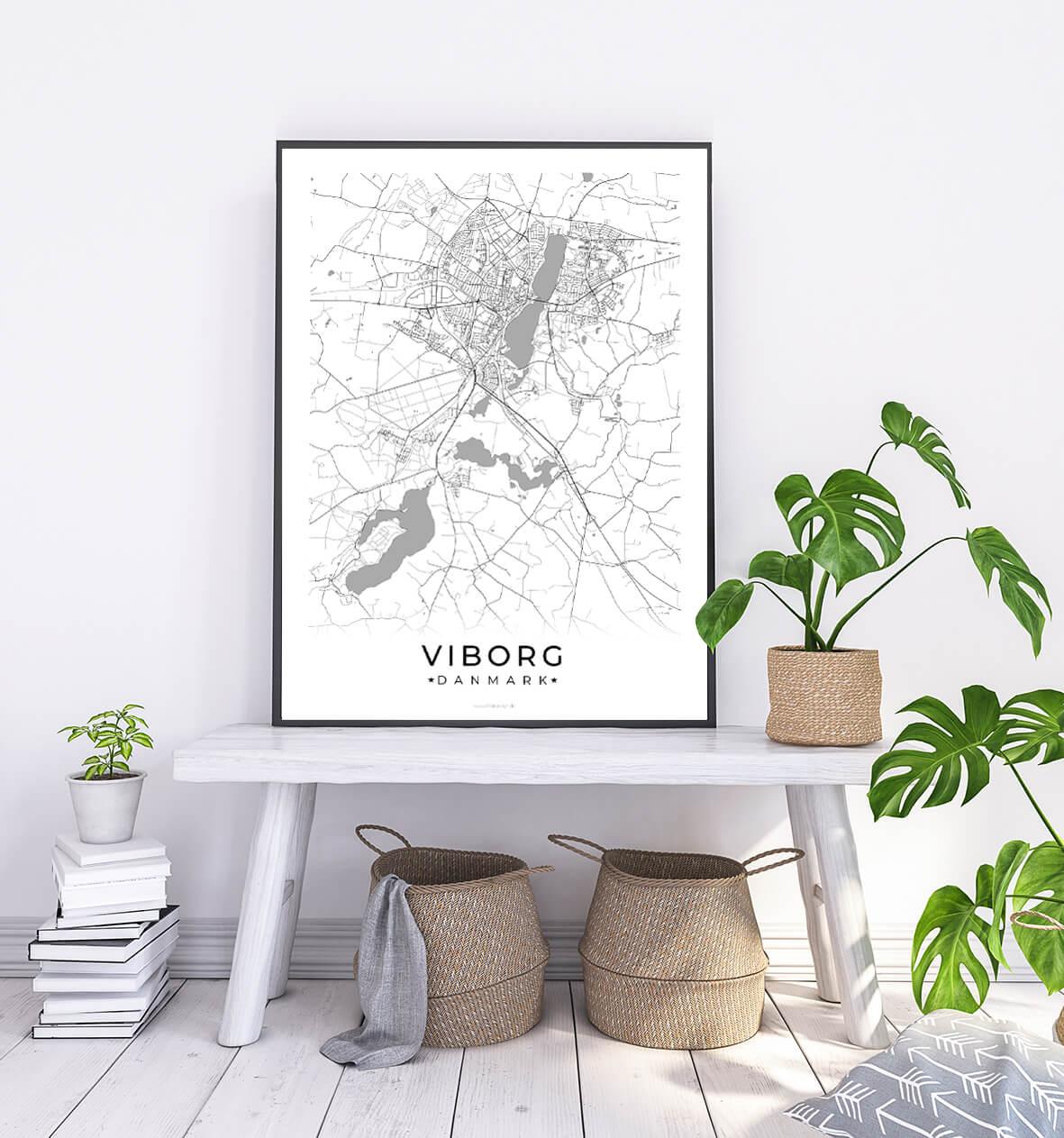 Viborg-hvid-byplakat-1