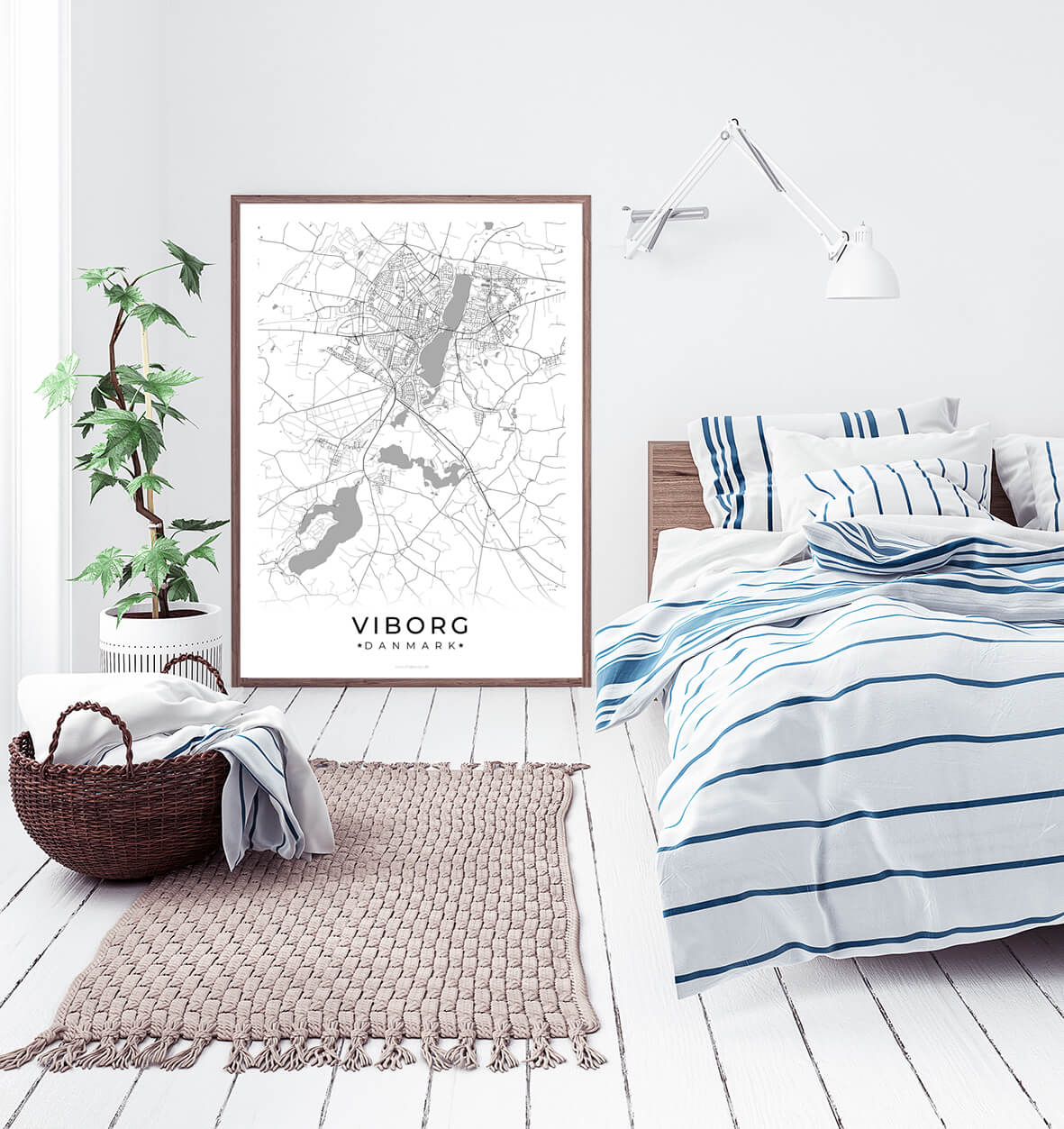 Viborg-hvid-byplakat-2