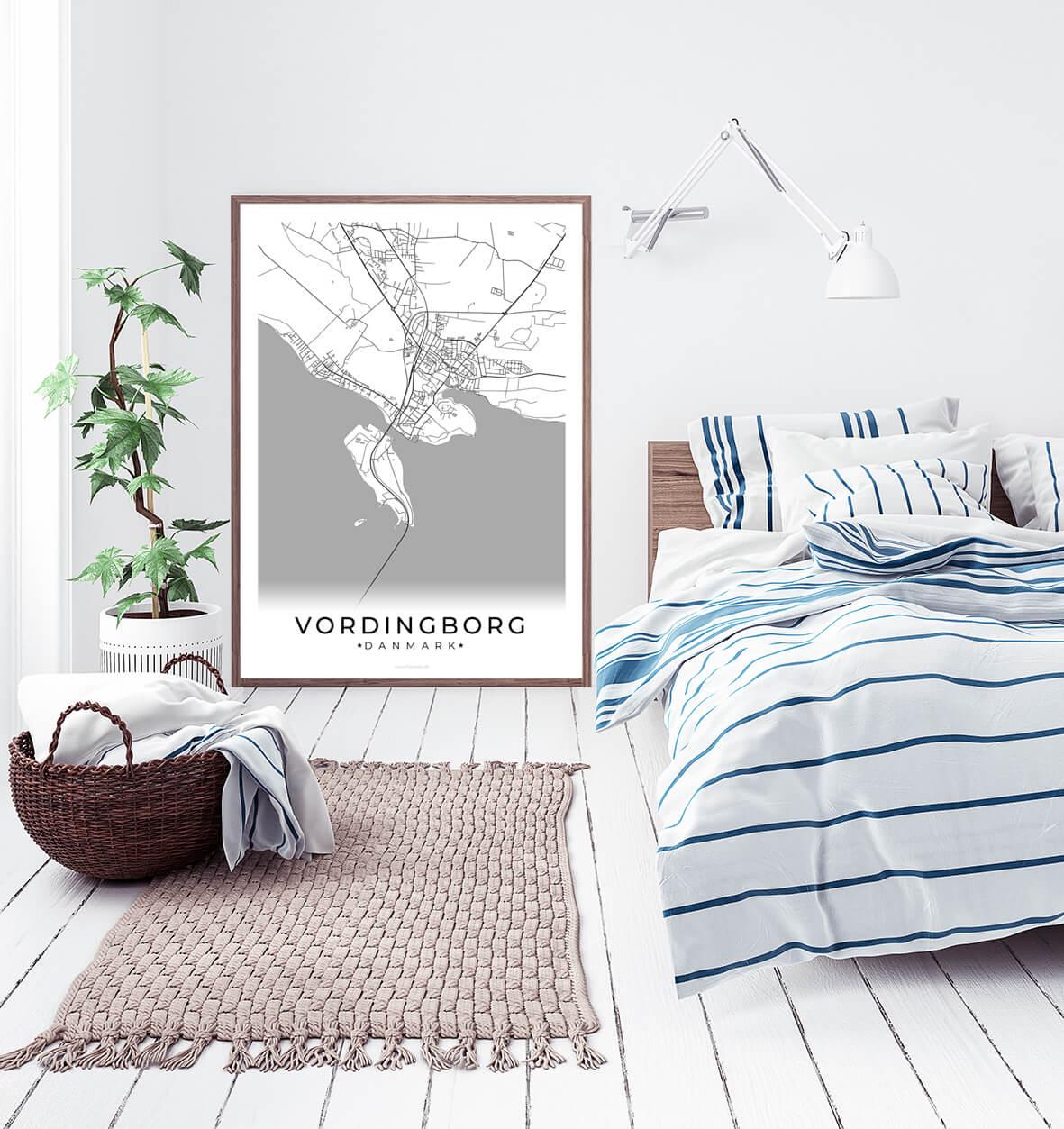 Vordingborg-hvid-byplakat-2