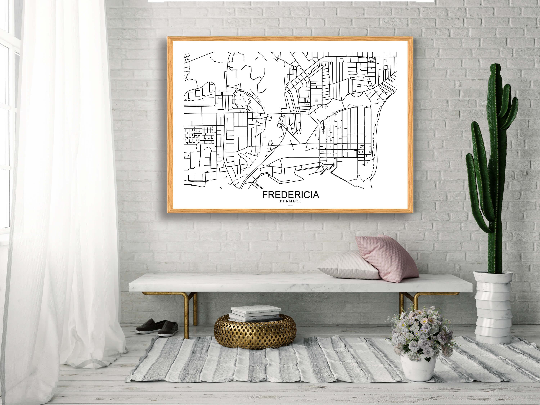 bykort-fredericia-hvid-baggrund