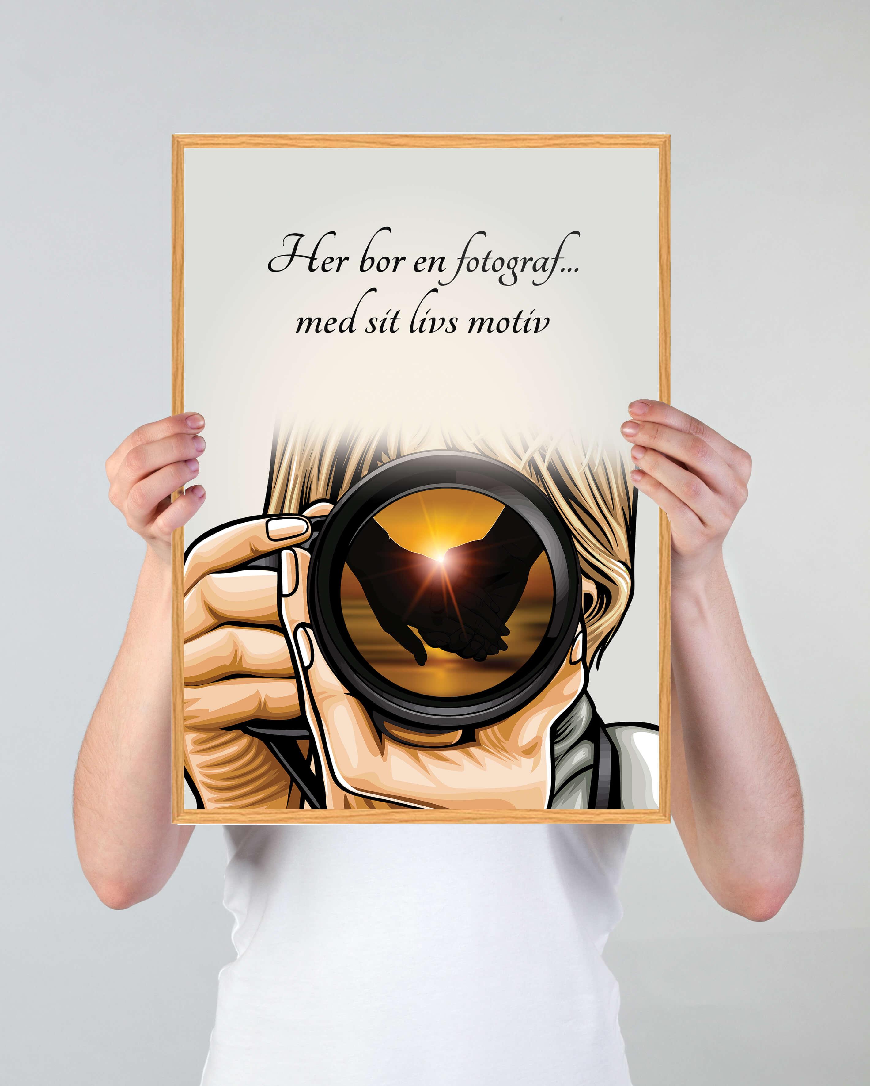 fotograf-billede-plakat-3