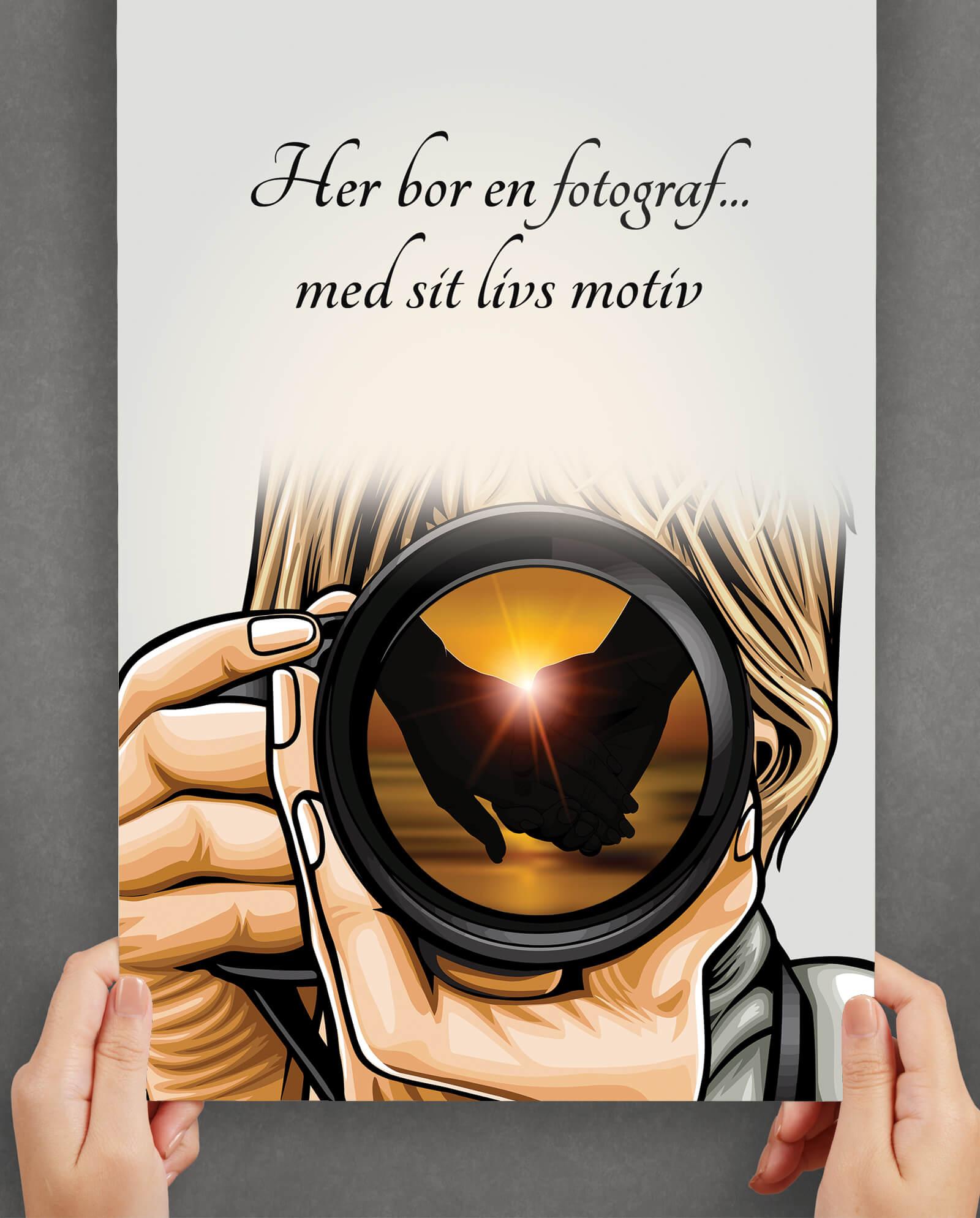 fotograf-billede-plakat