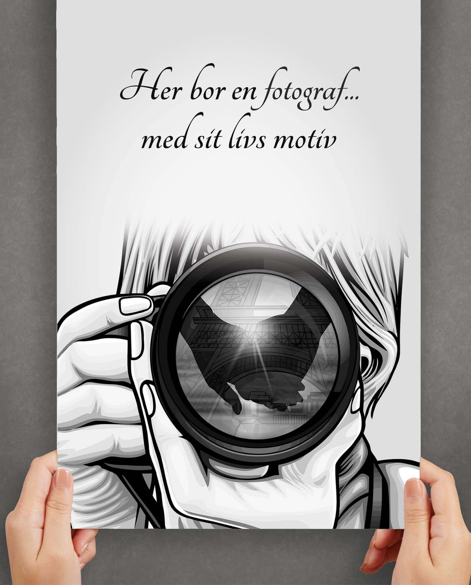 fotograf-job-plakat-1