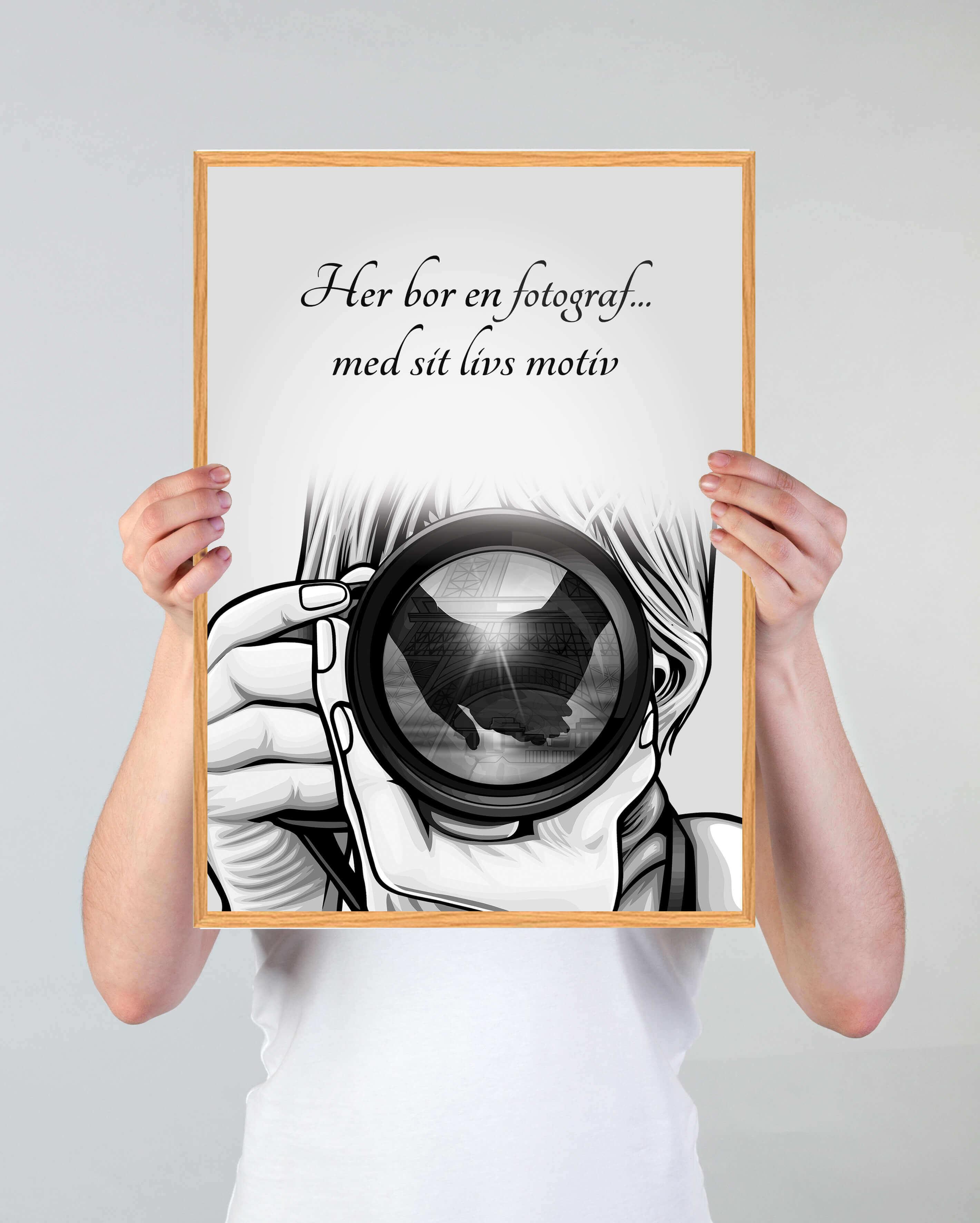 fotograf-job-plakat-3