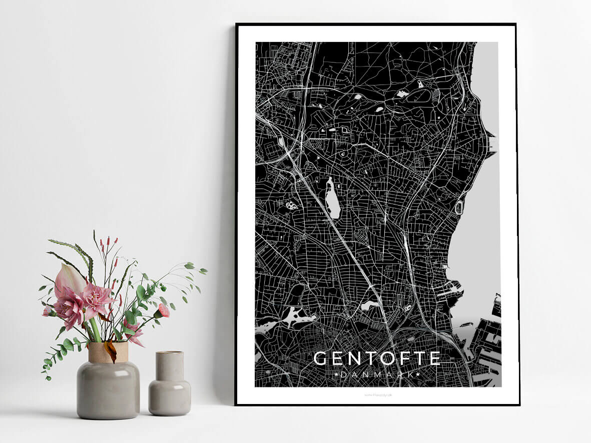 gentofte-sort-byplakat-2