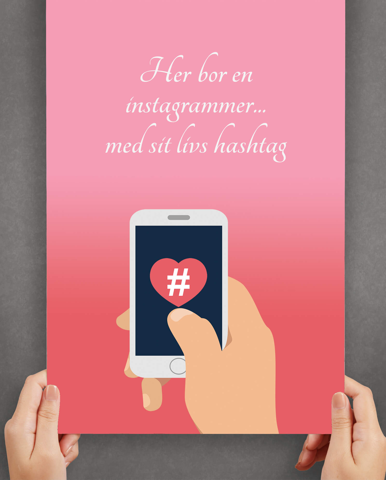 instagrammer-pink-plakat-2