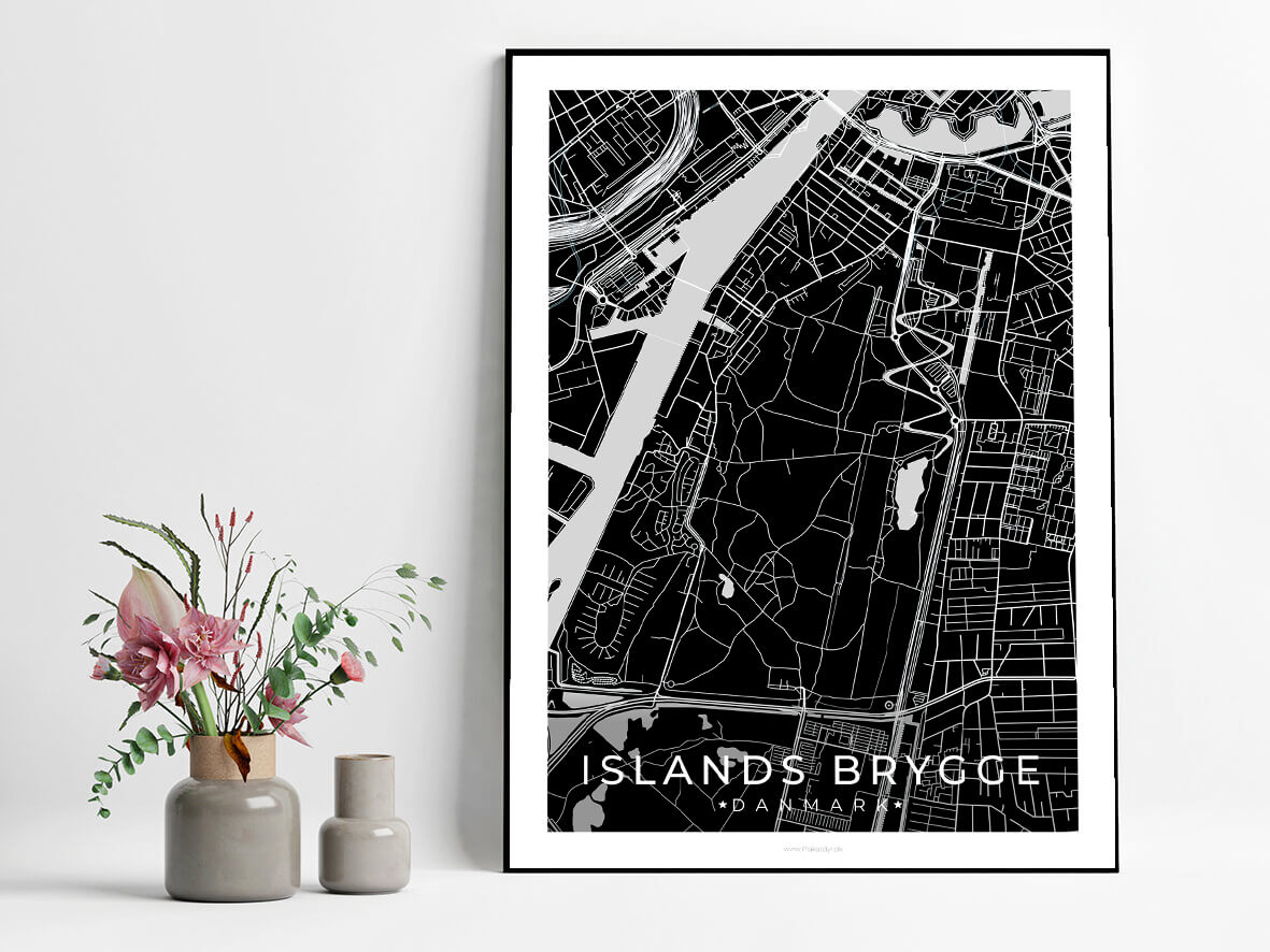 islands-brygge-sort-byplakat-2