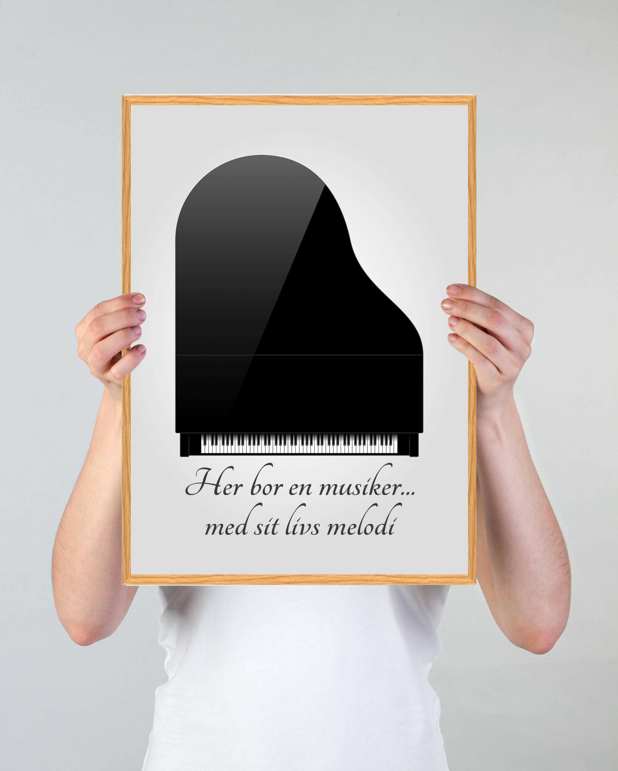 musiker-arbejde-plakat-3