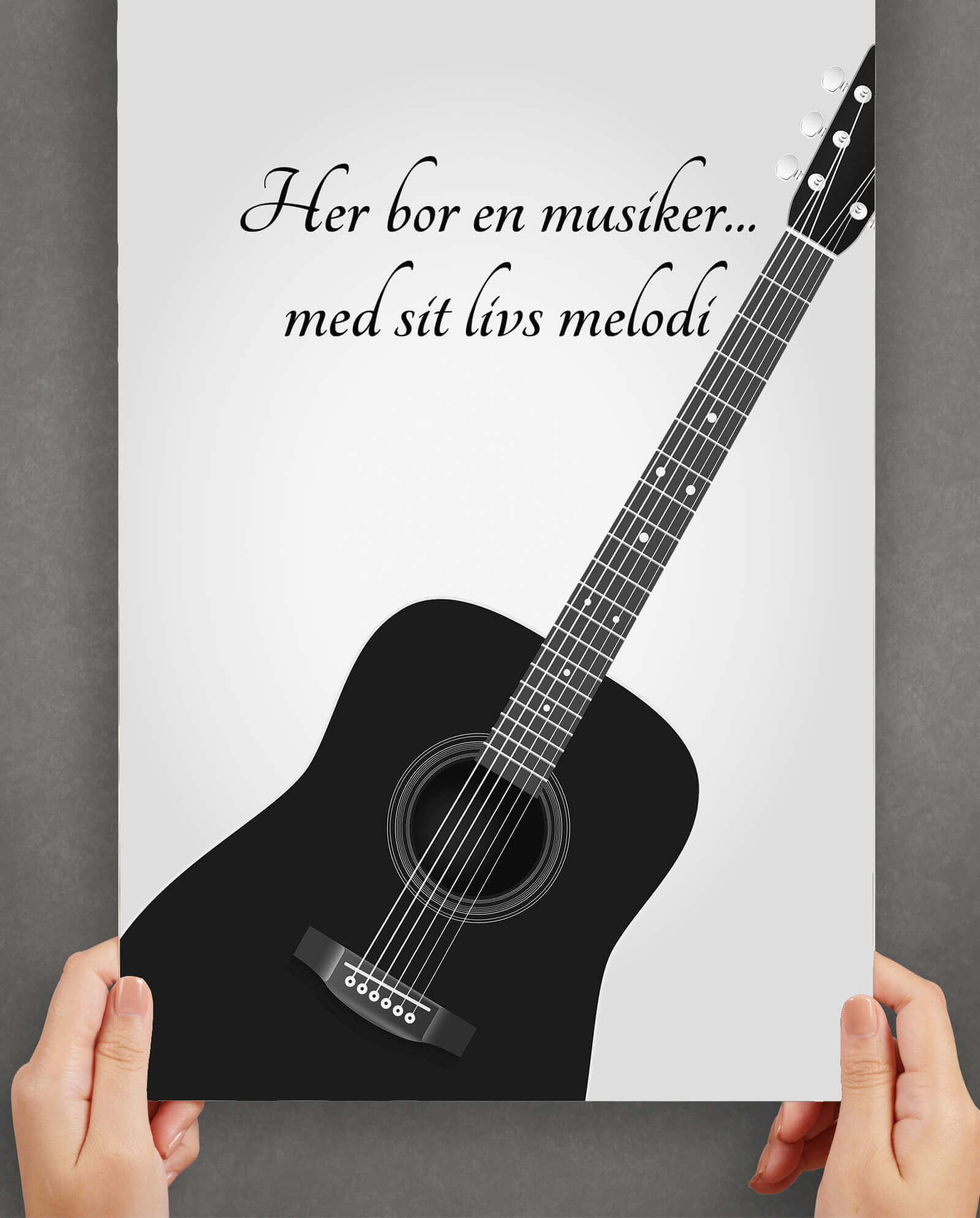 musiker-job-plakat-1