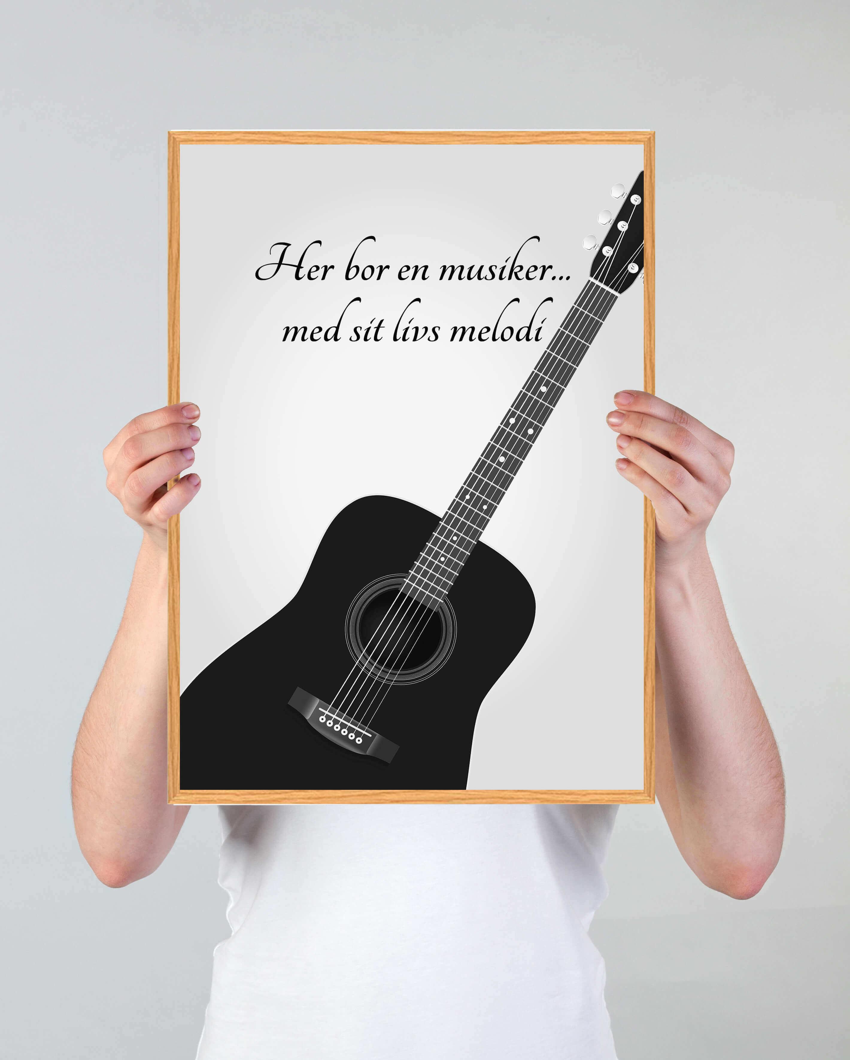 musiker-job-plakat-3