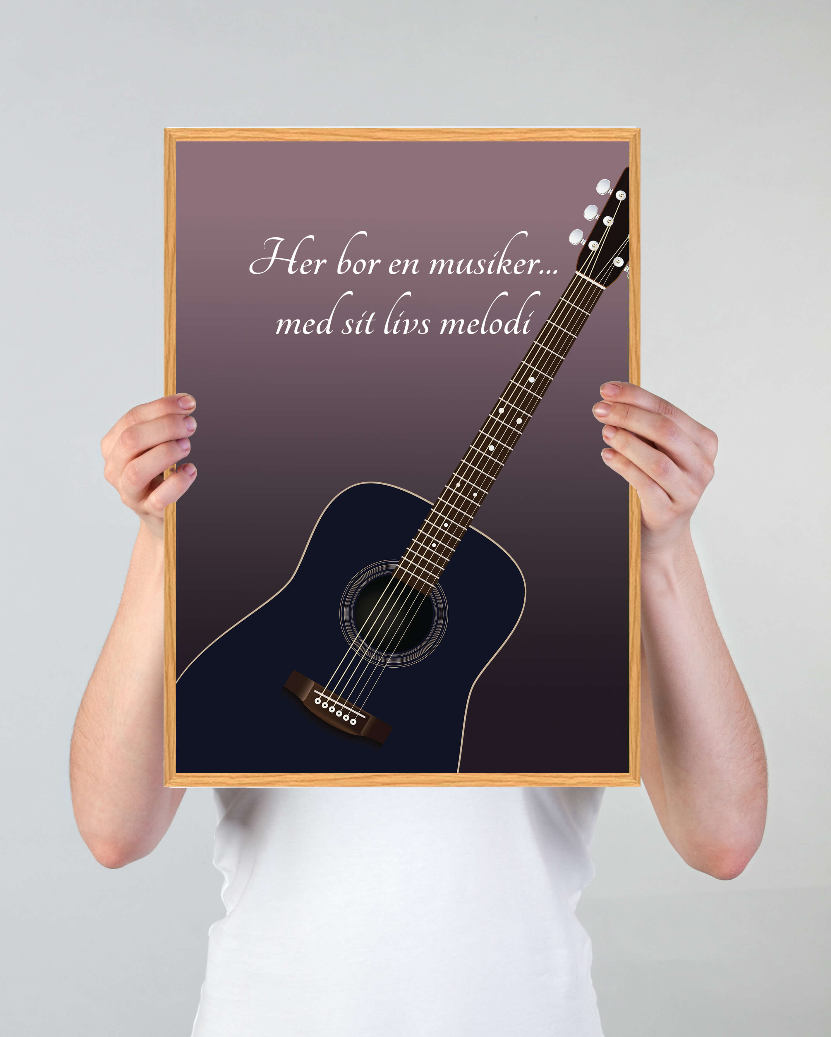 musiker-profession-plakat-1