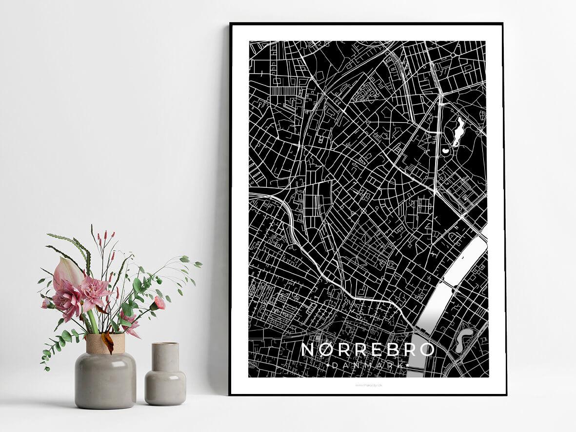 noerrebroe-sort-byplakat-2