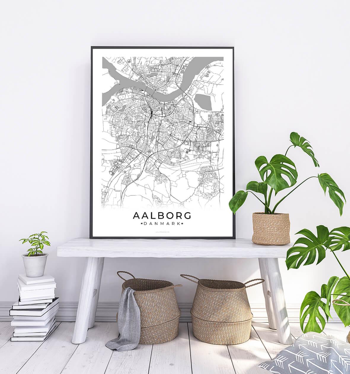 Aalborg-hvid-byplakat-1