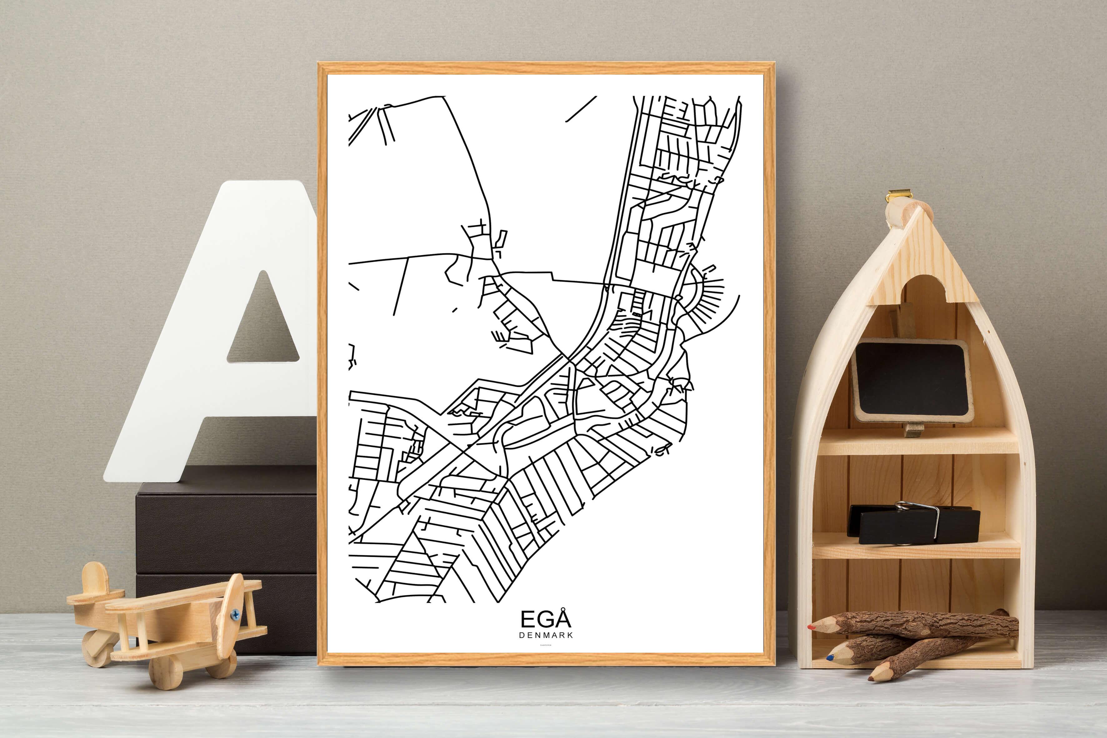 egaa-boligplakat-bykort-hvid