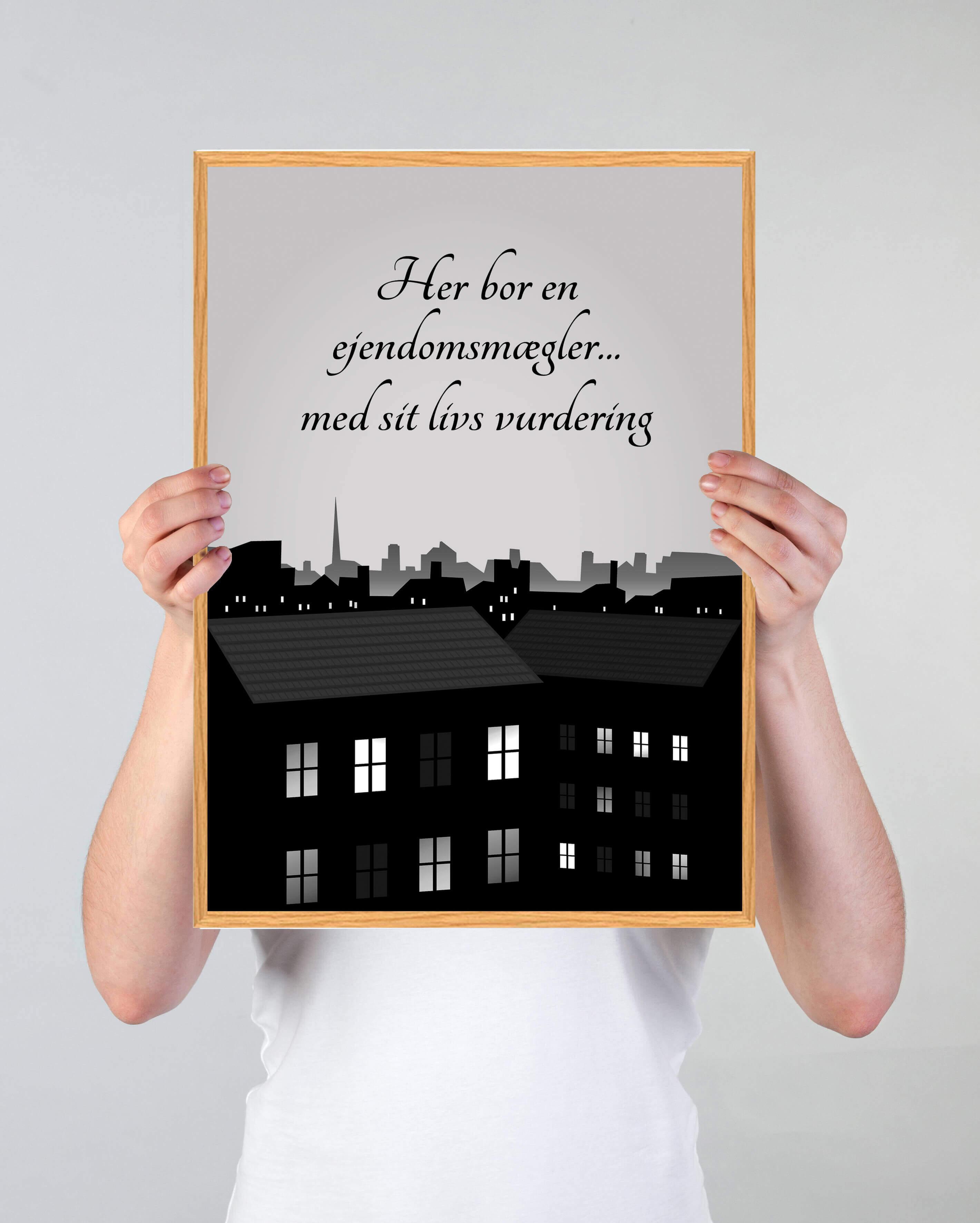 ejendomsmaegler-job-plakat-3