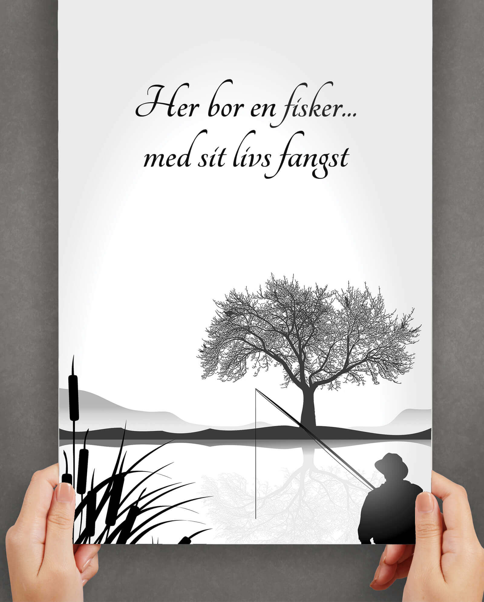 fisker-arbejde-plakat-1