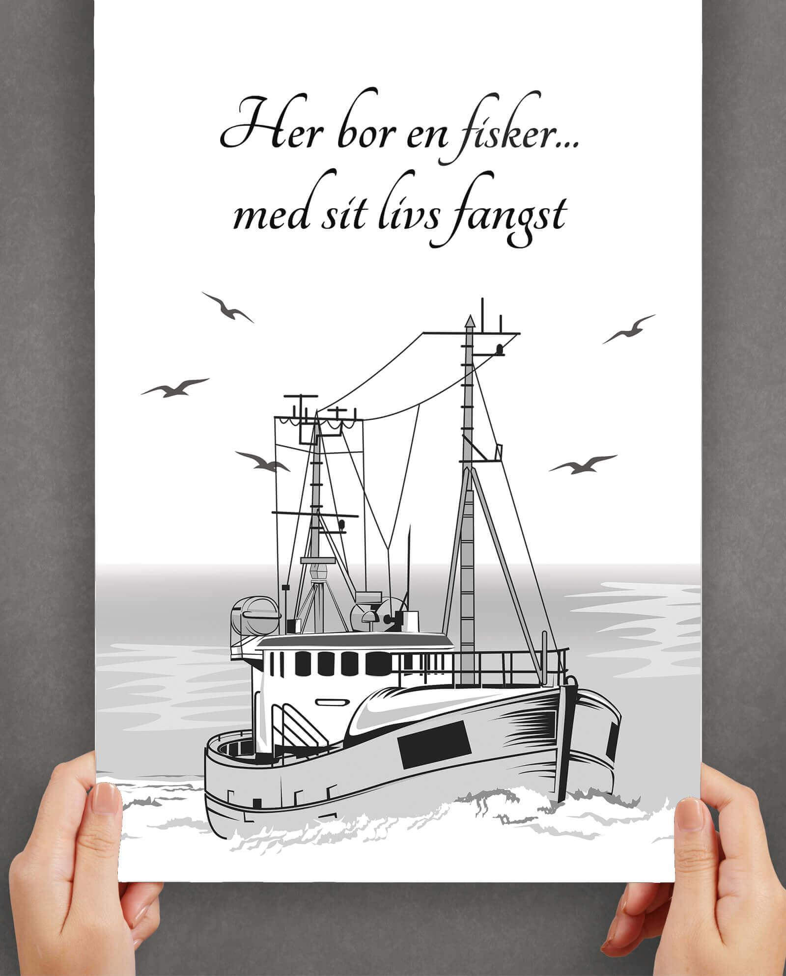 fisker-job-plakat-1