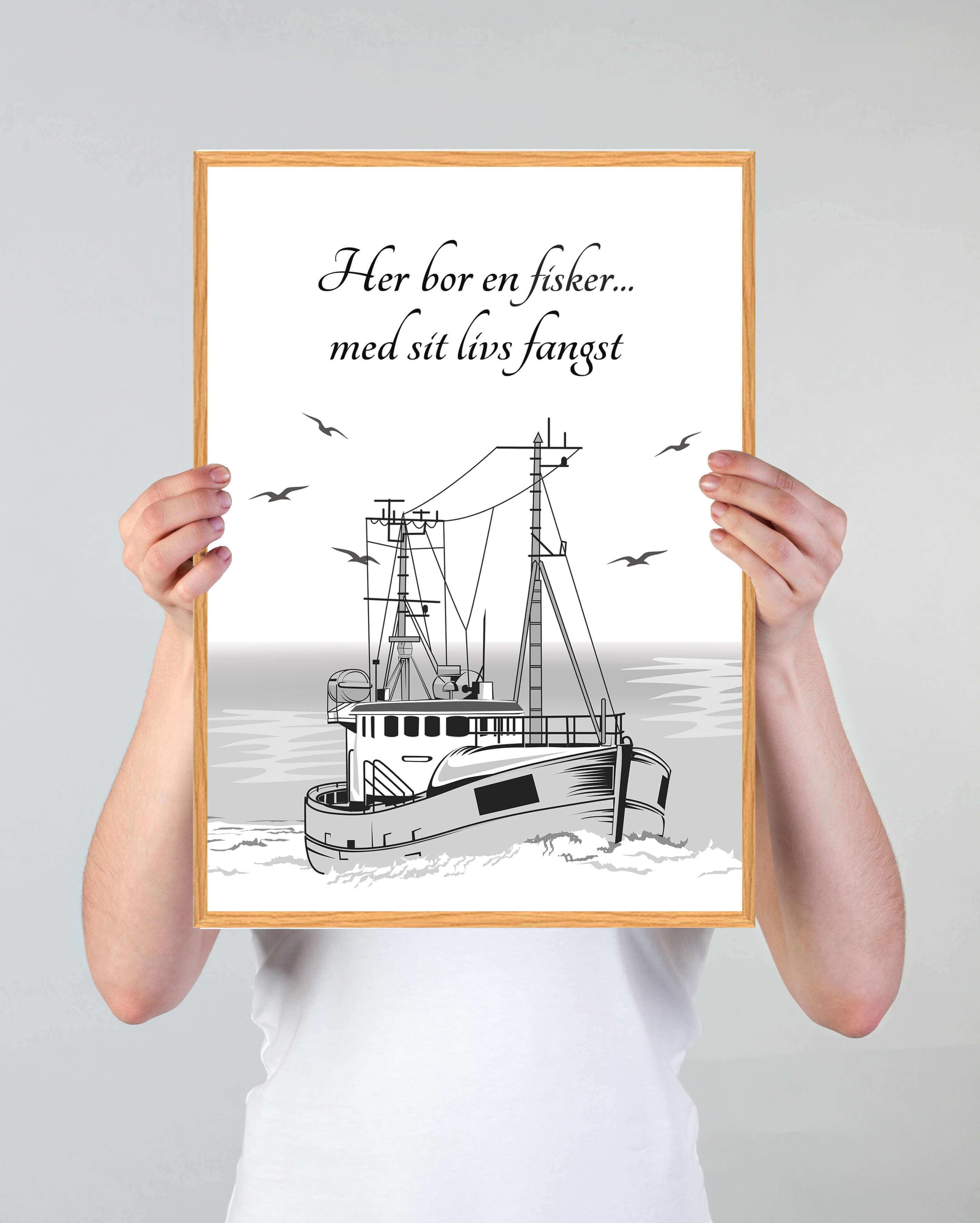 fisker-job-plakat-3
