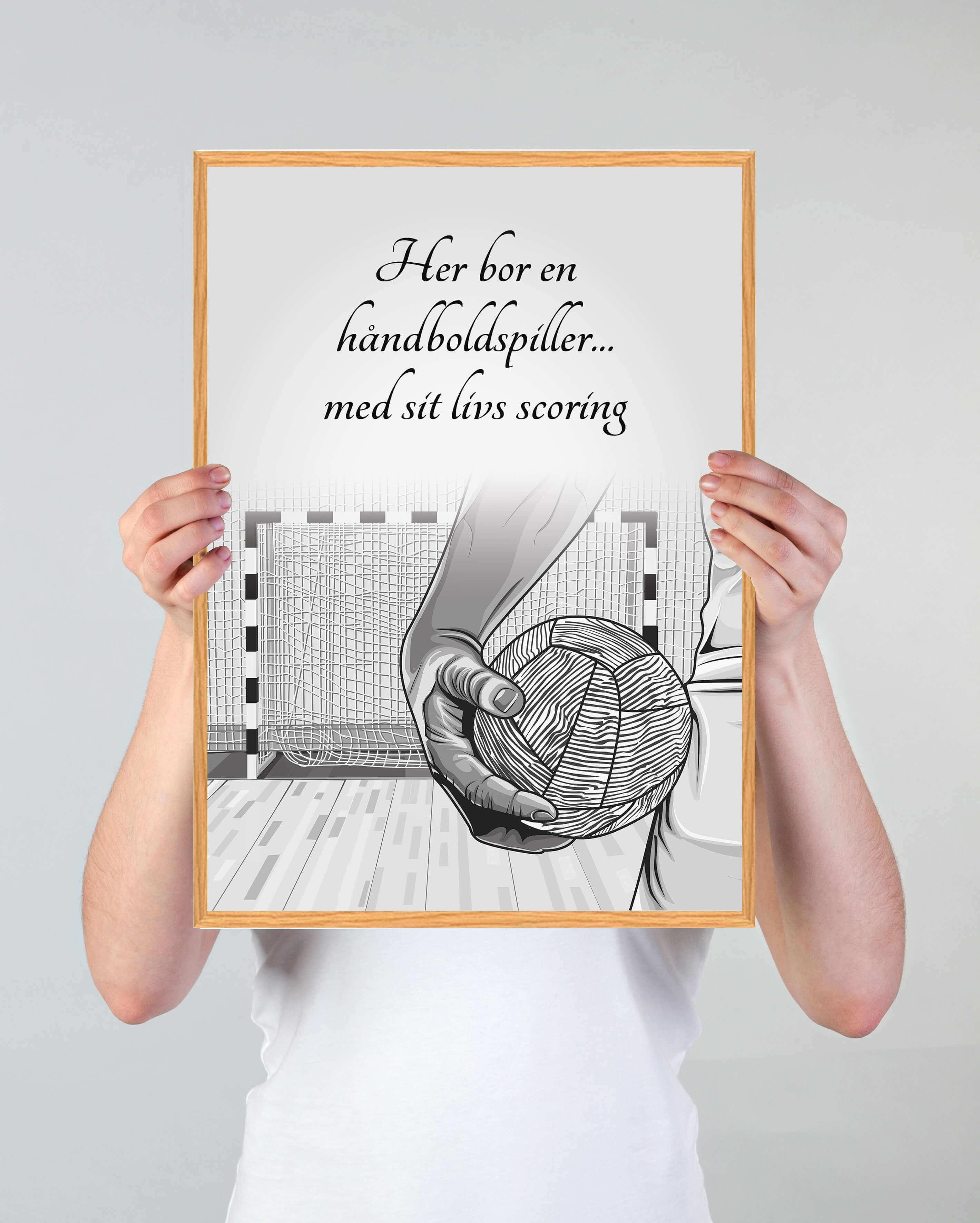haanboldspiller-job-plakat-3