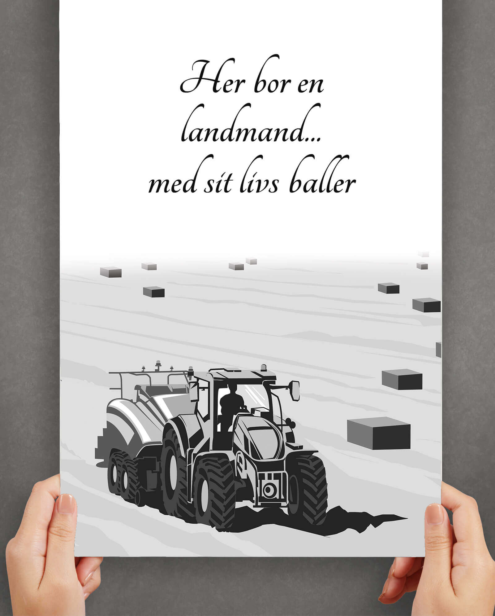 landmand-job-plakat-1