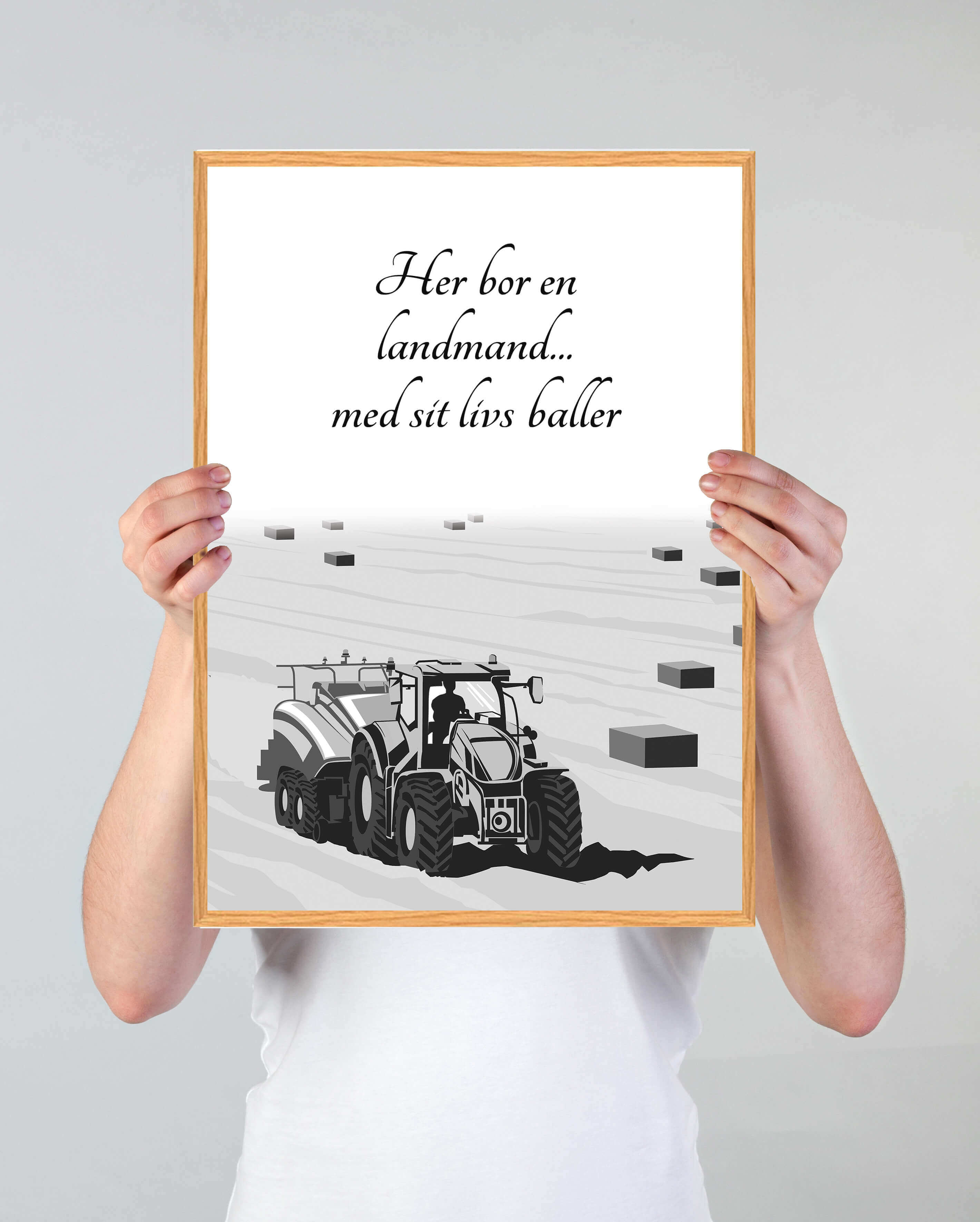 landmand-job-plakat-3