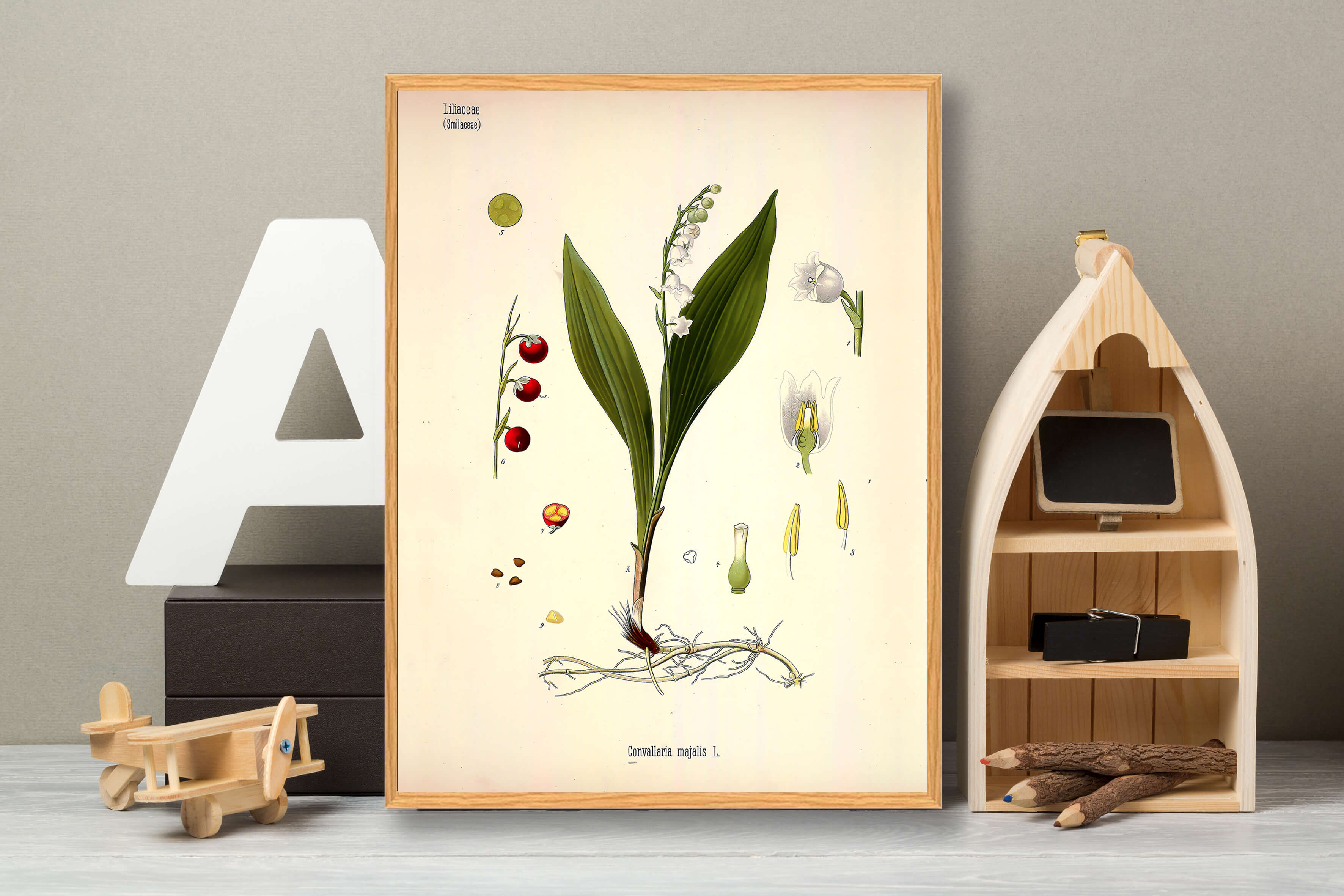 Liljekonval-plakat-3