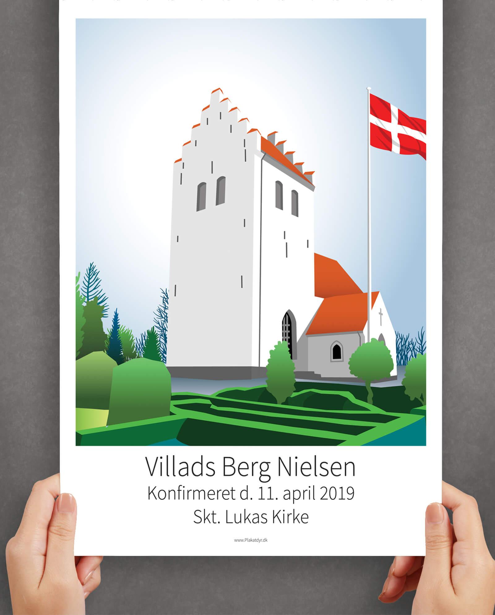 kirke-hvid-flag-2