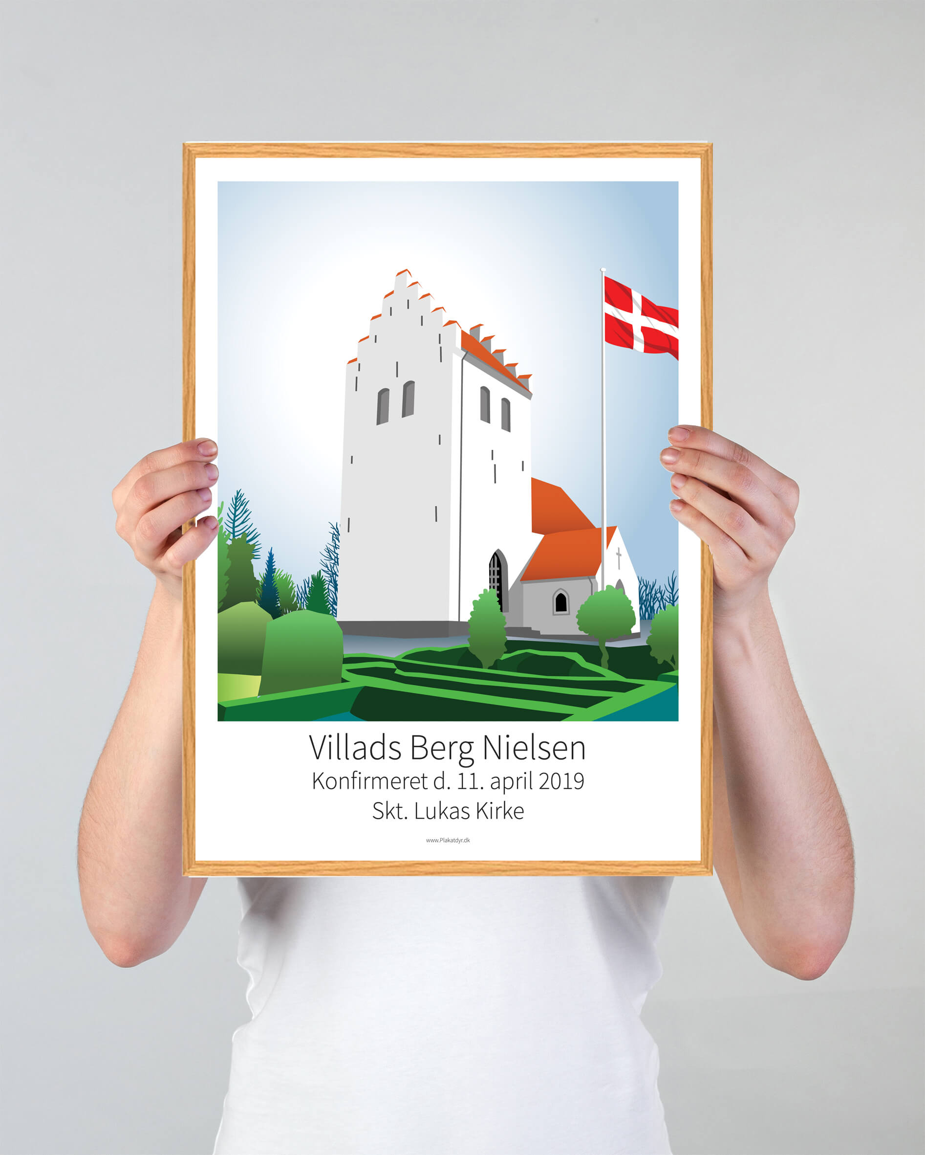kirke-hvid-flag-3