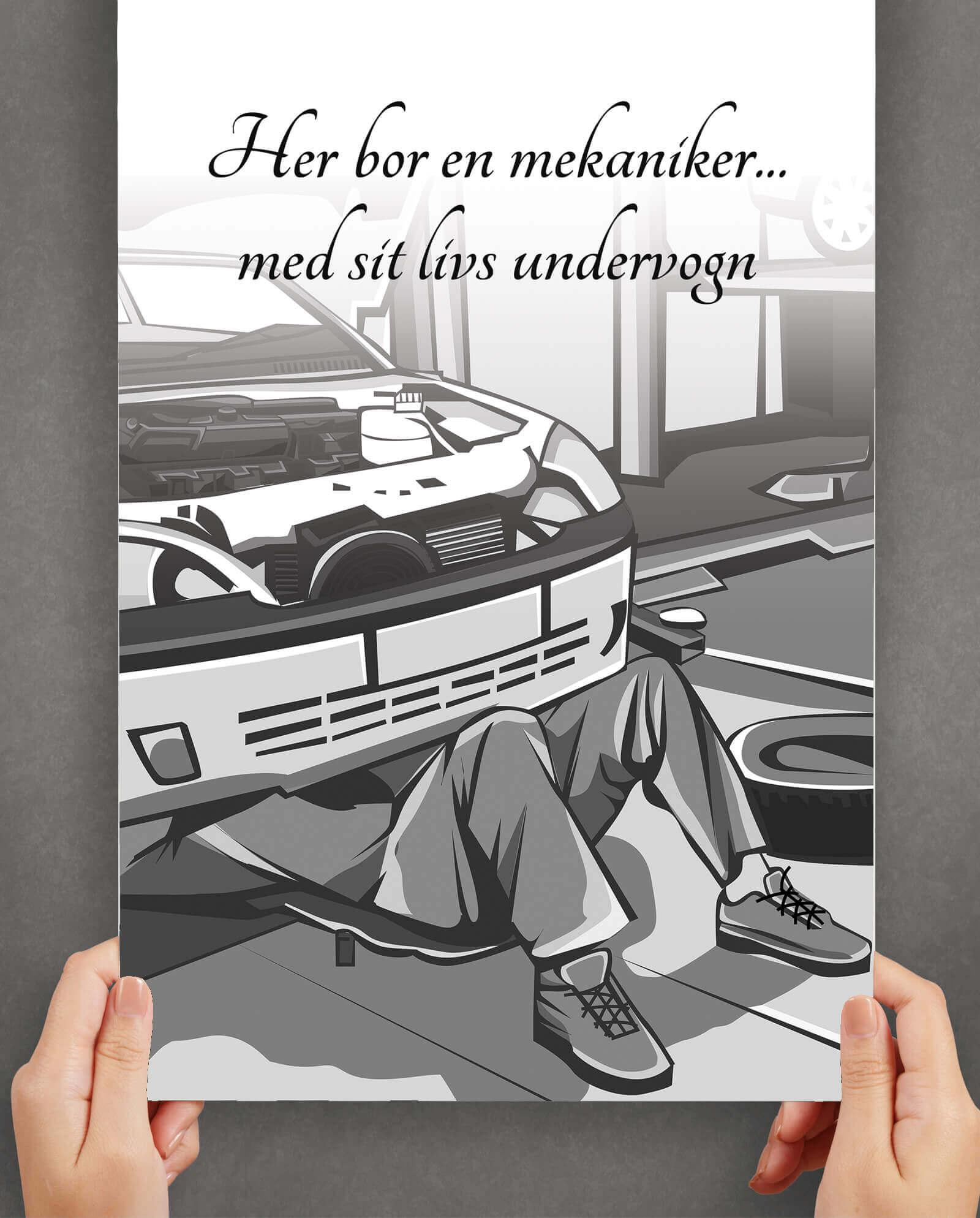 mekanier-arbejde-plakat-1