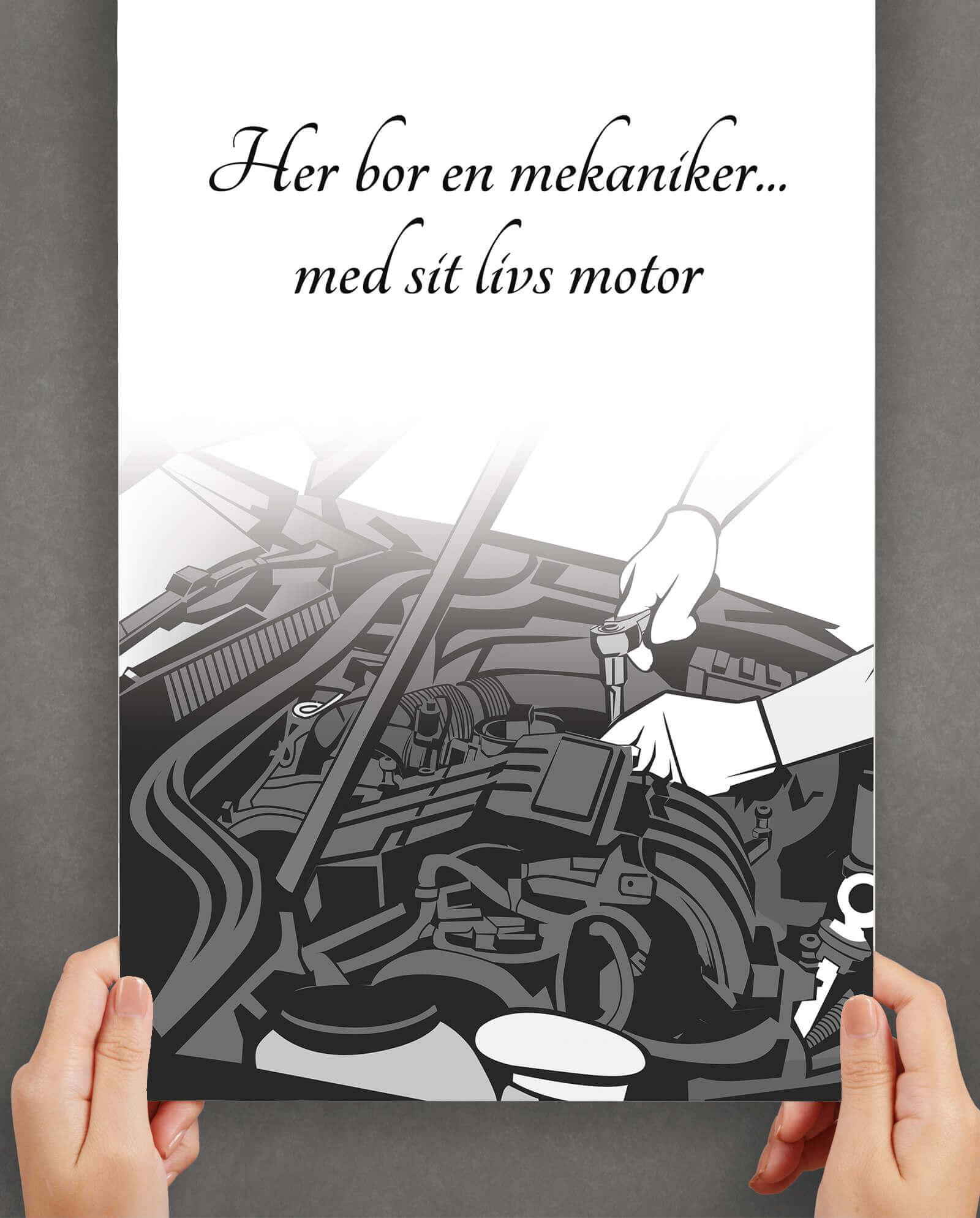 mekanier-job-plakat-1