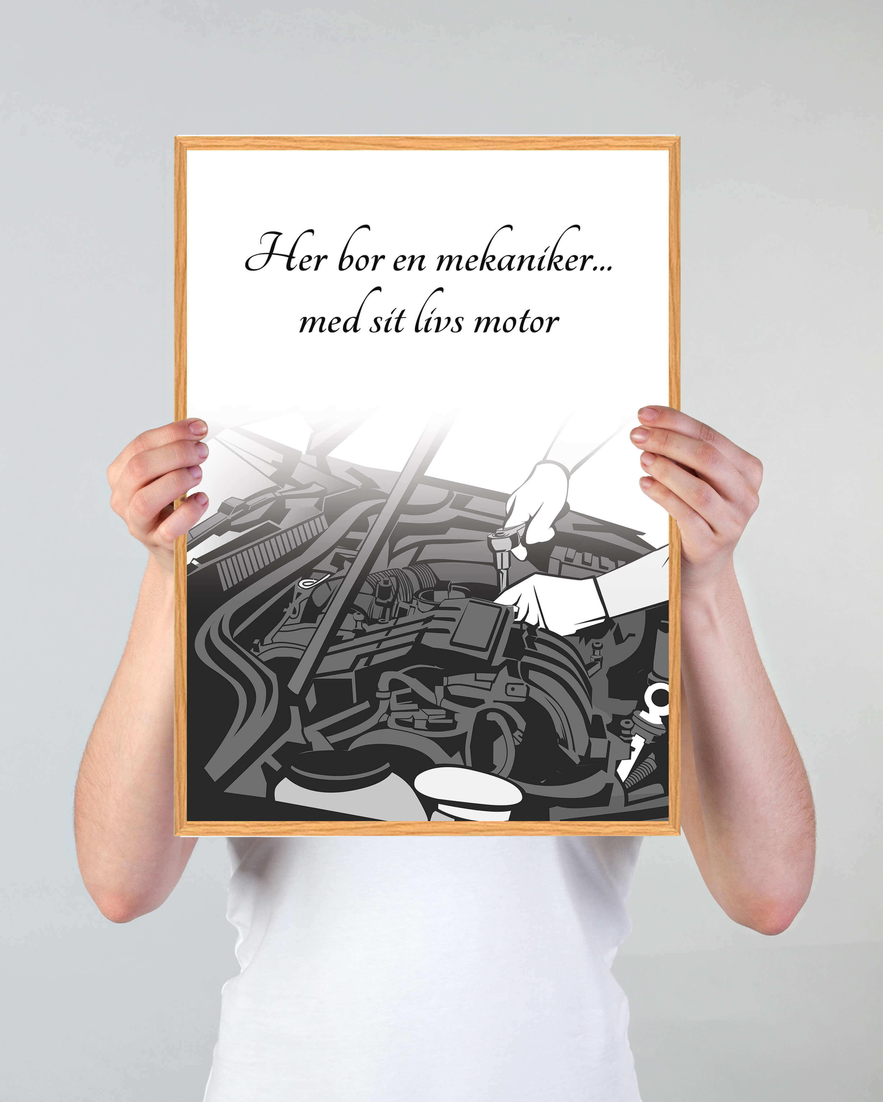mekanier-job-plakat-3