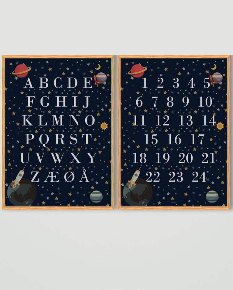 ABC-talplakat-rumplakater