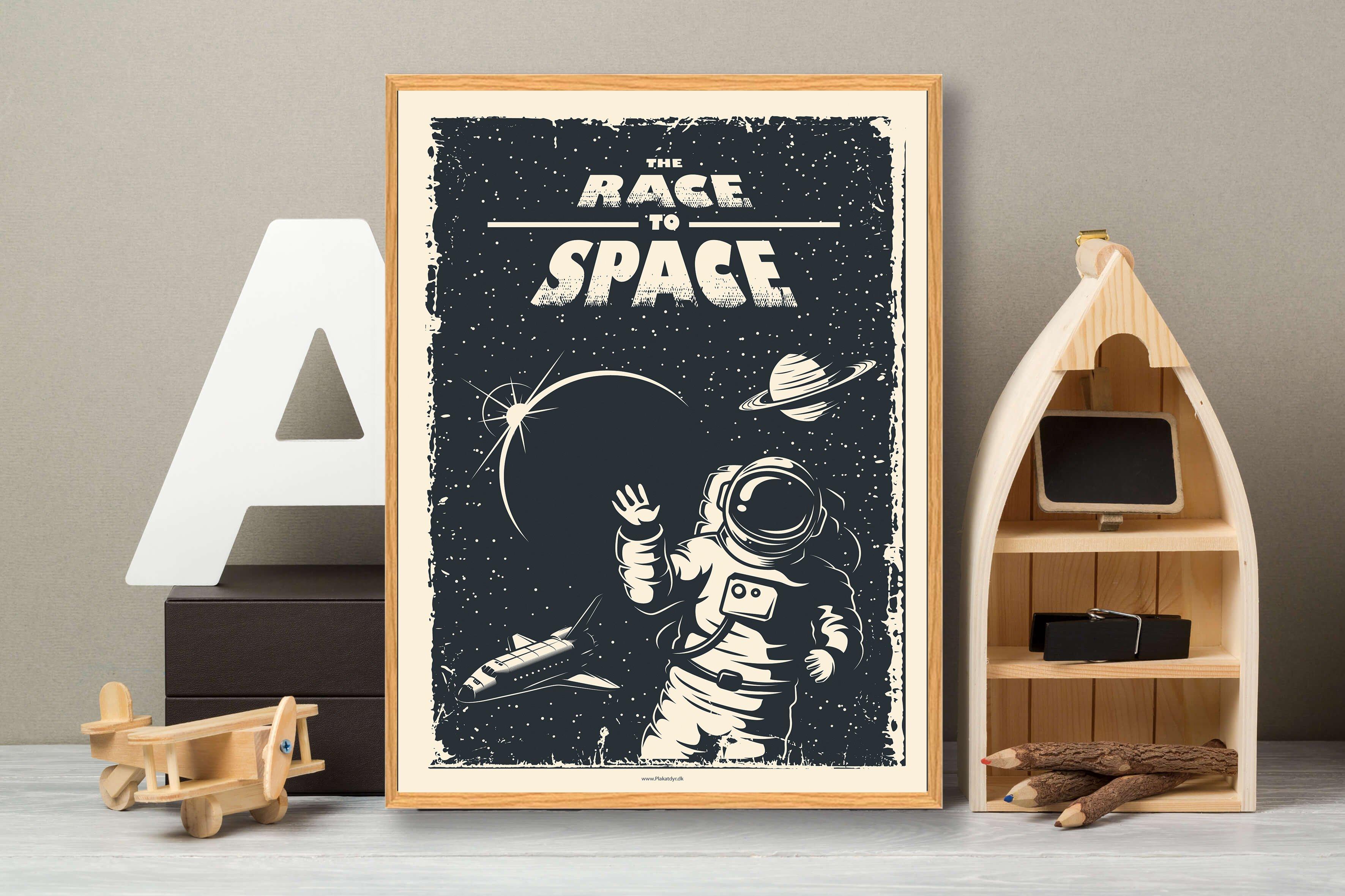 astronaut-plakat-gave-2