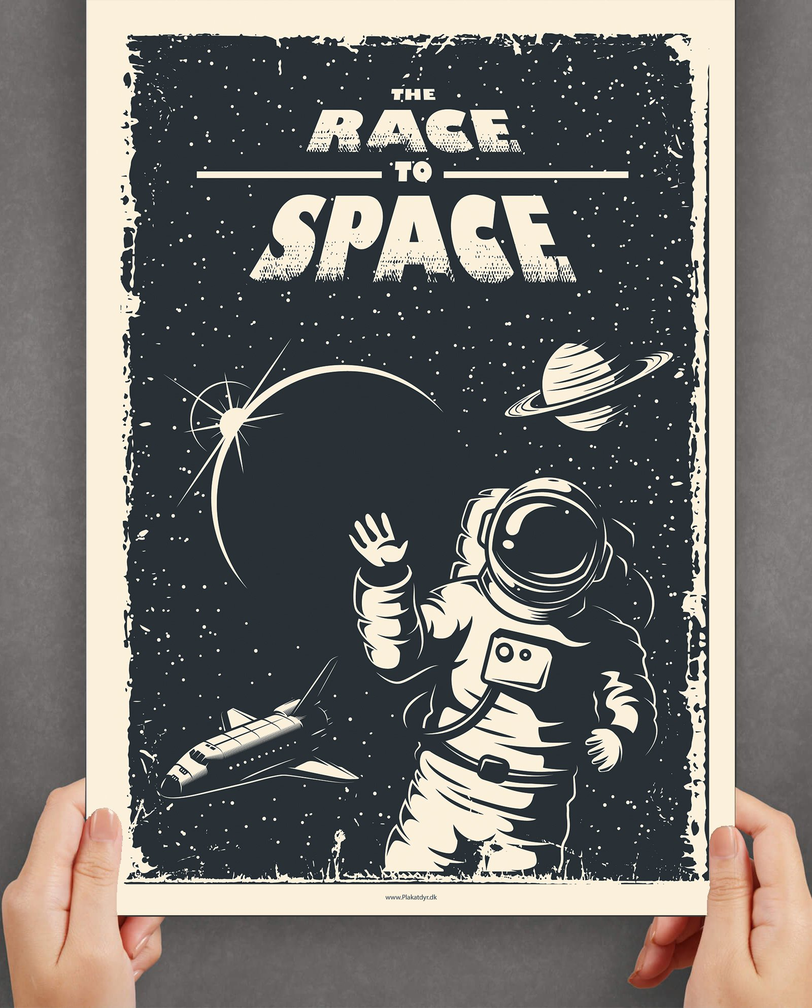 astronaut-plakat-gave-4