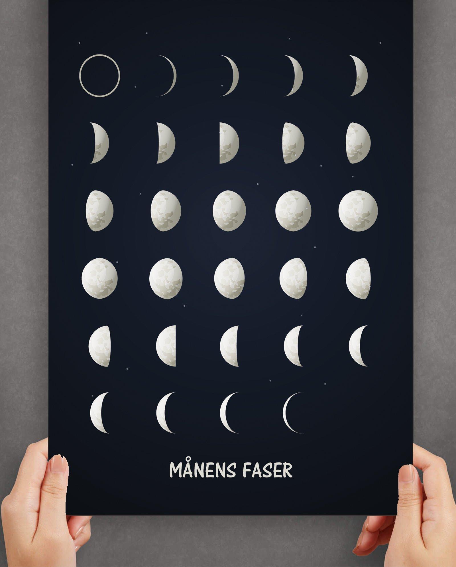 maanens-faser-sort-1